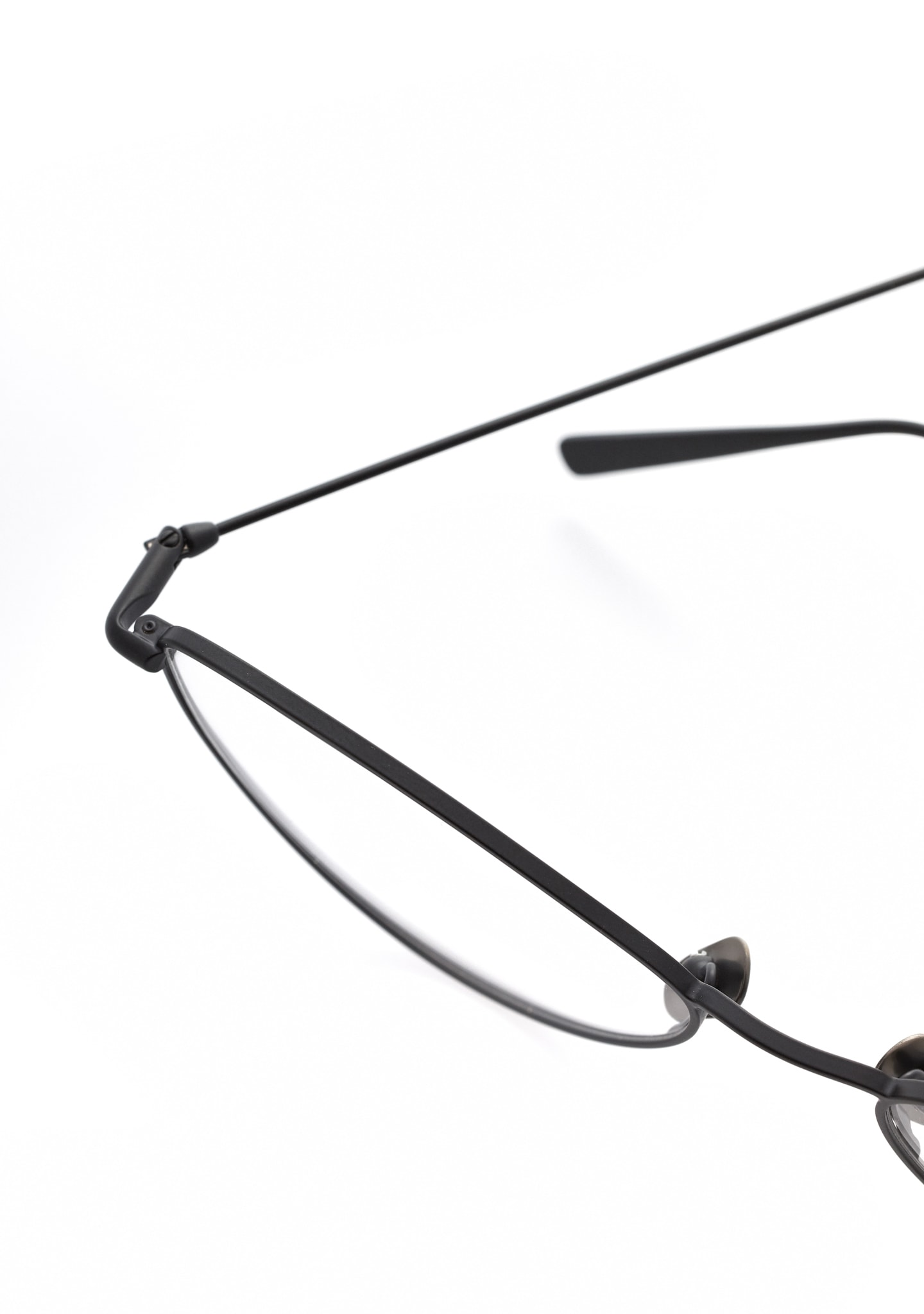 Gafas Uhura Color 5