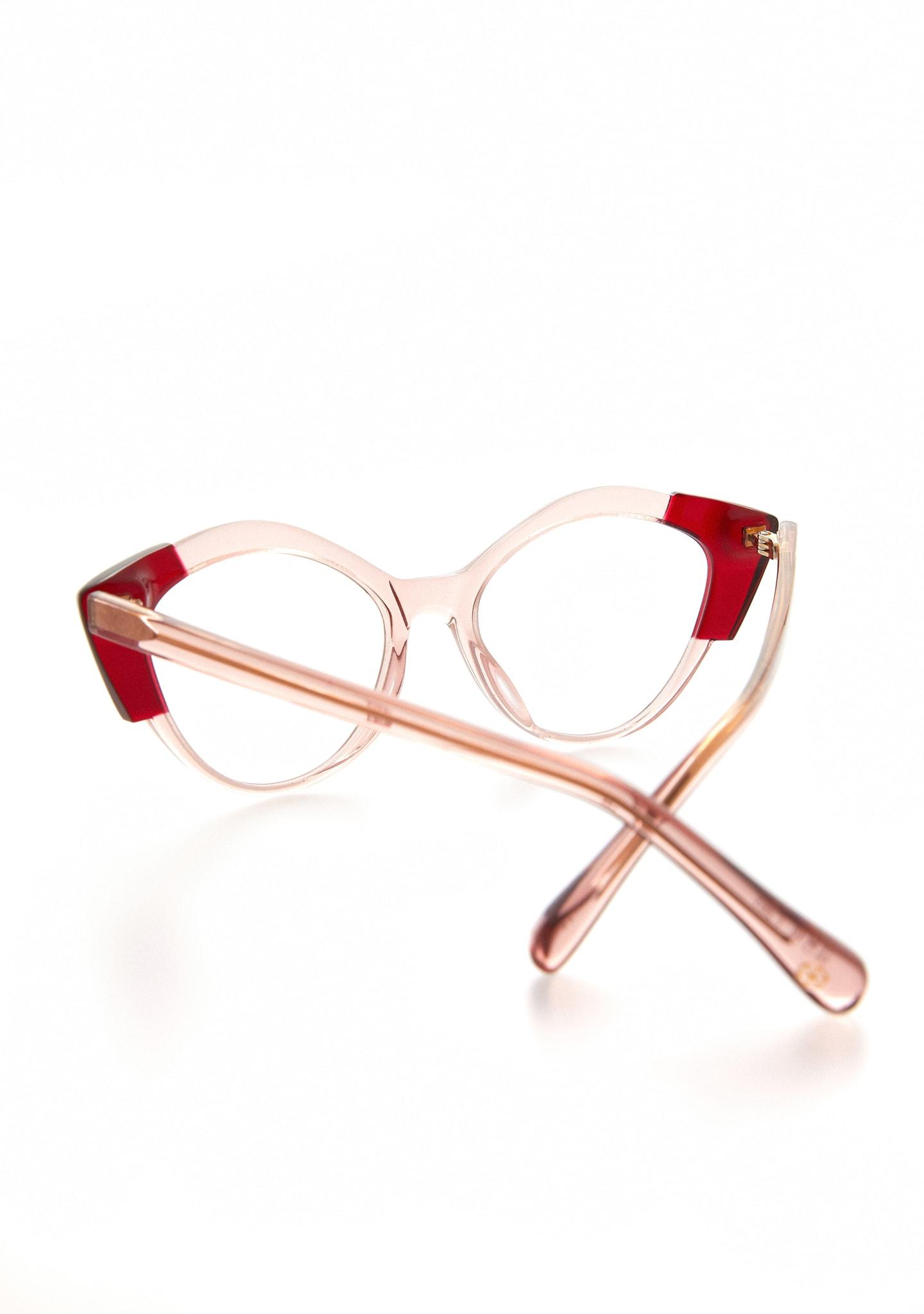 Gafas Dainard Color 2