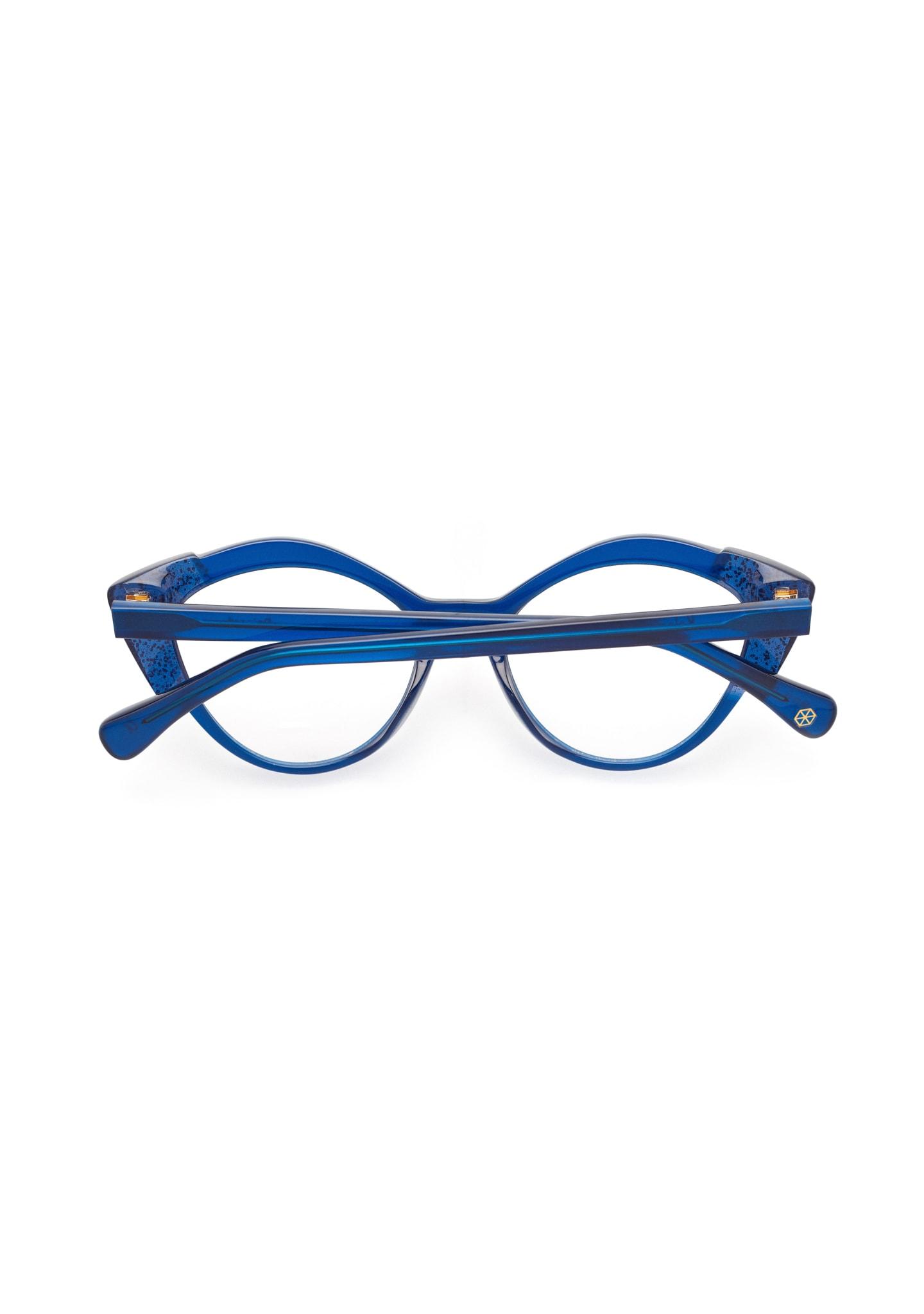 Gafas Dainard Color 3