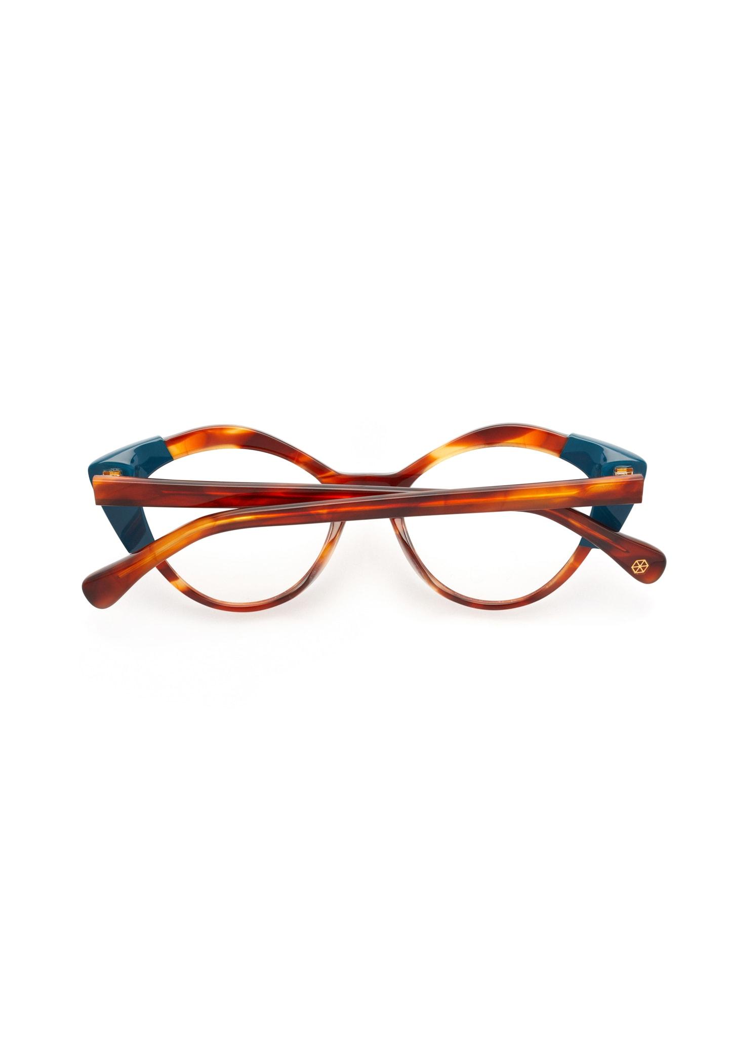 Gafas Dainard Color 5