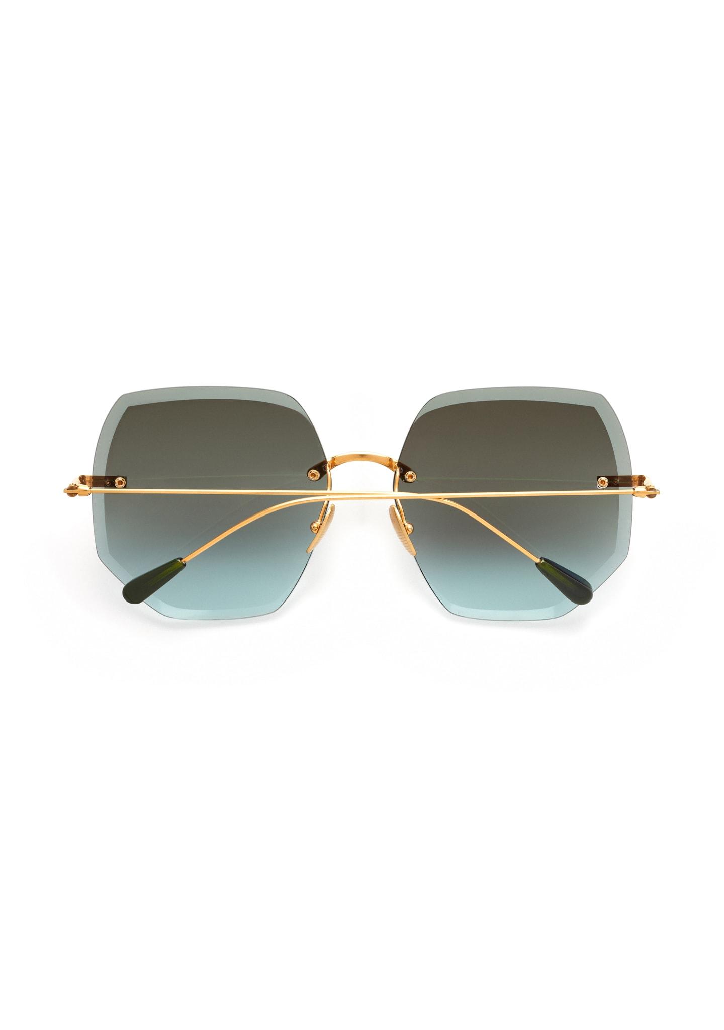 Gafas Brand Color 2