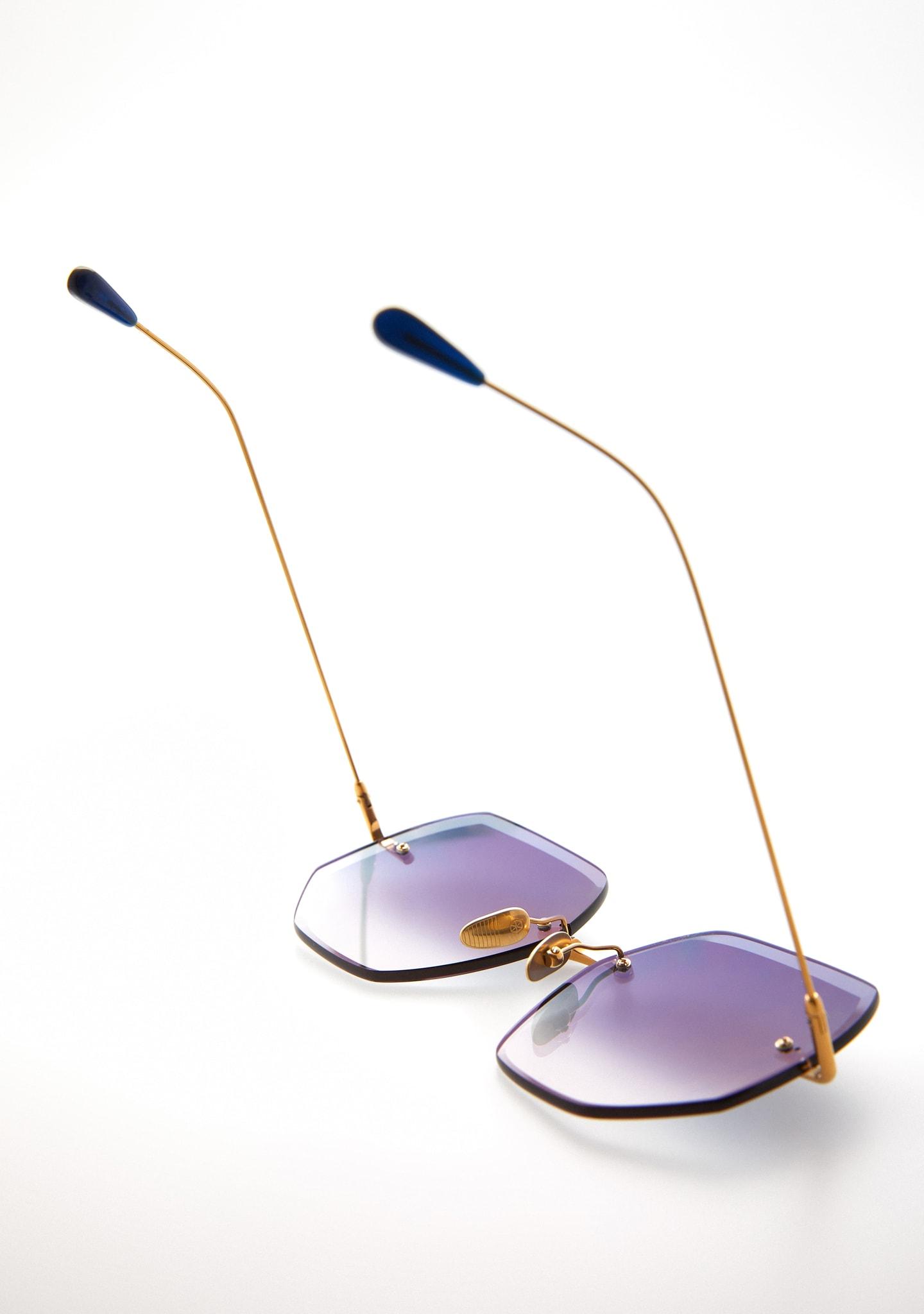Gafas Brand Color 3