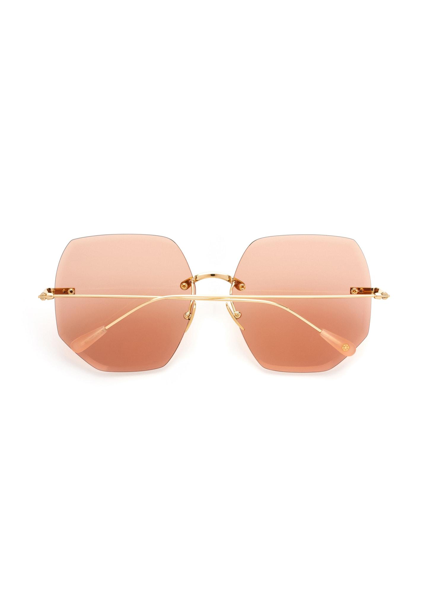 Gafas Brand Color 4