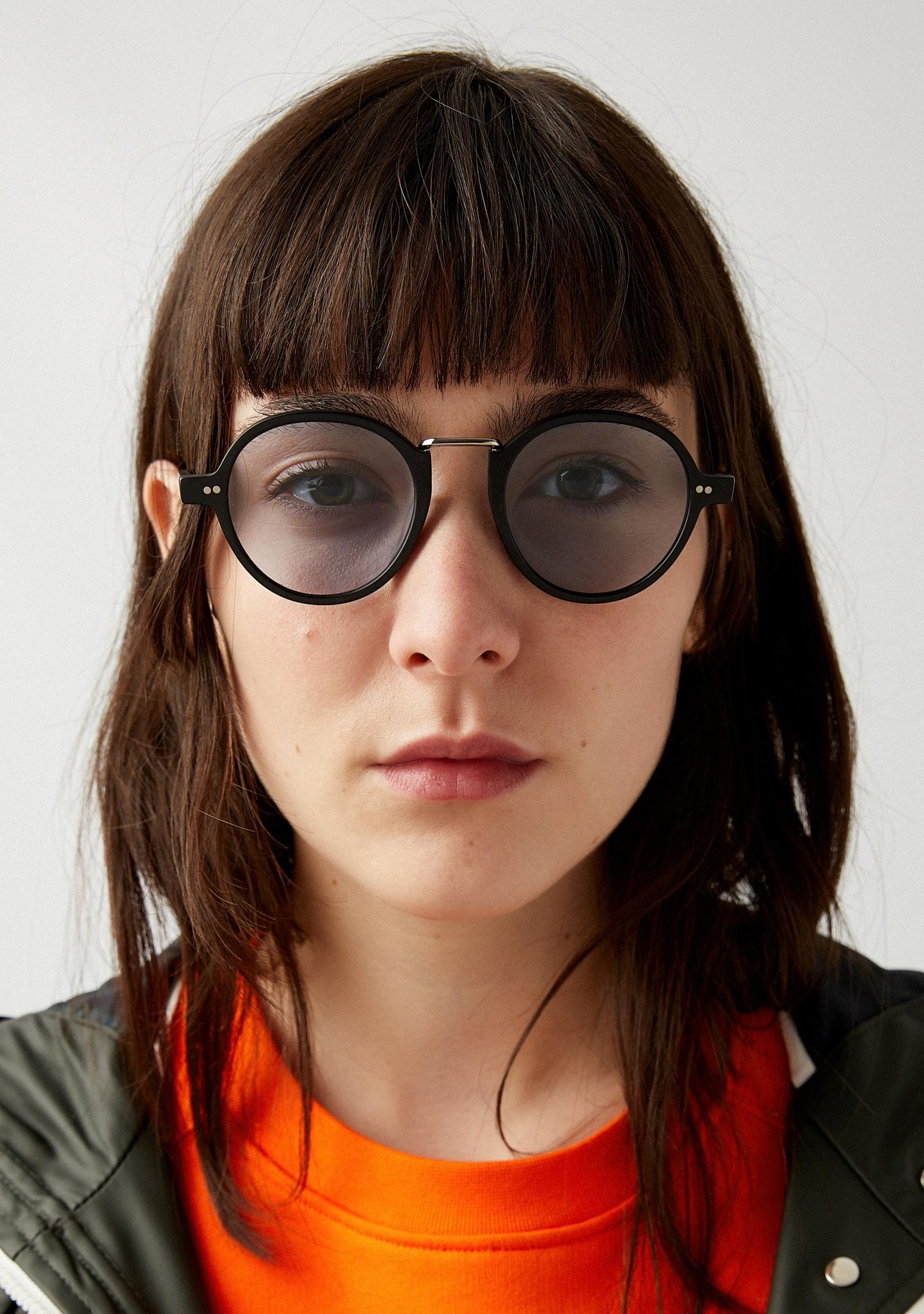 Gafas Lovell Color 2