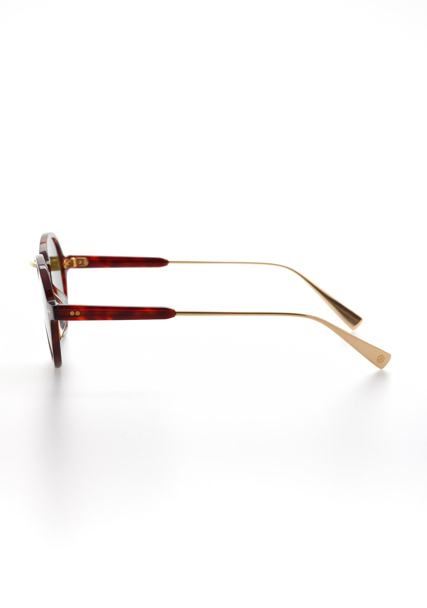 Gafas Lovell Color 5