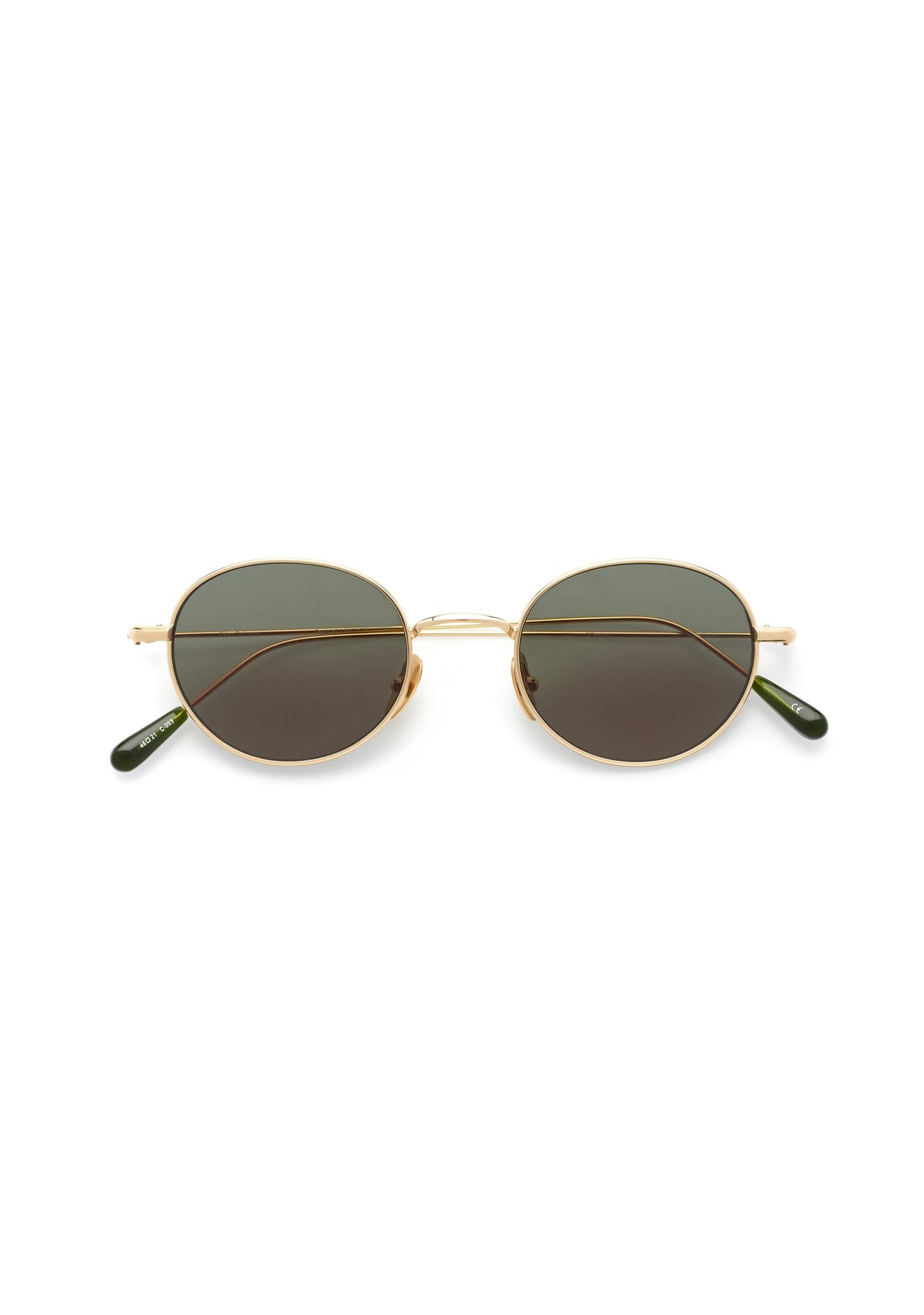 Gafas Baskin Color 3