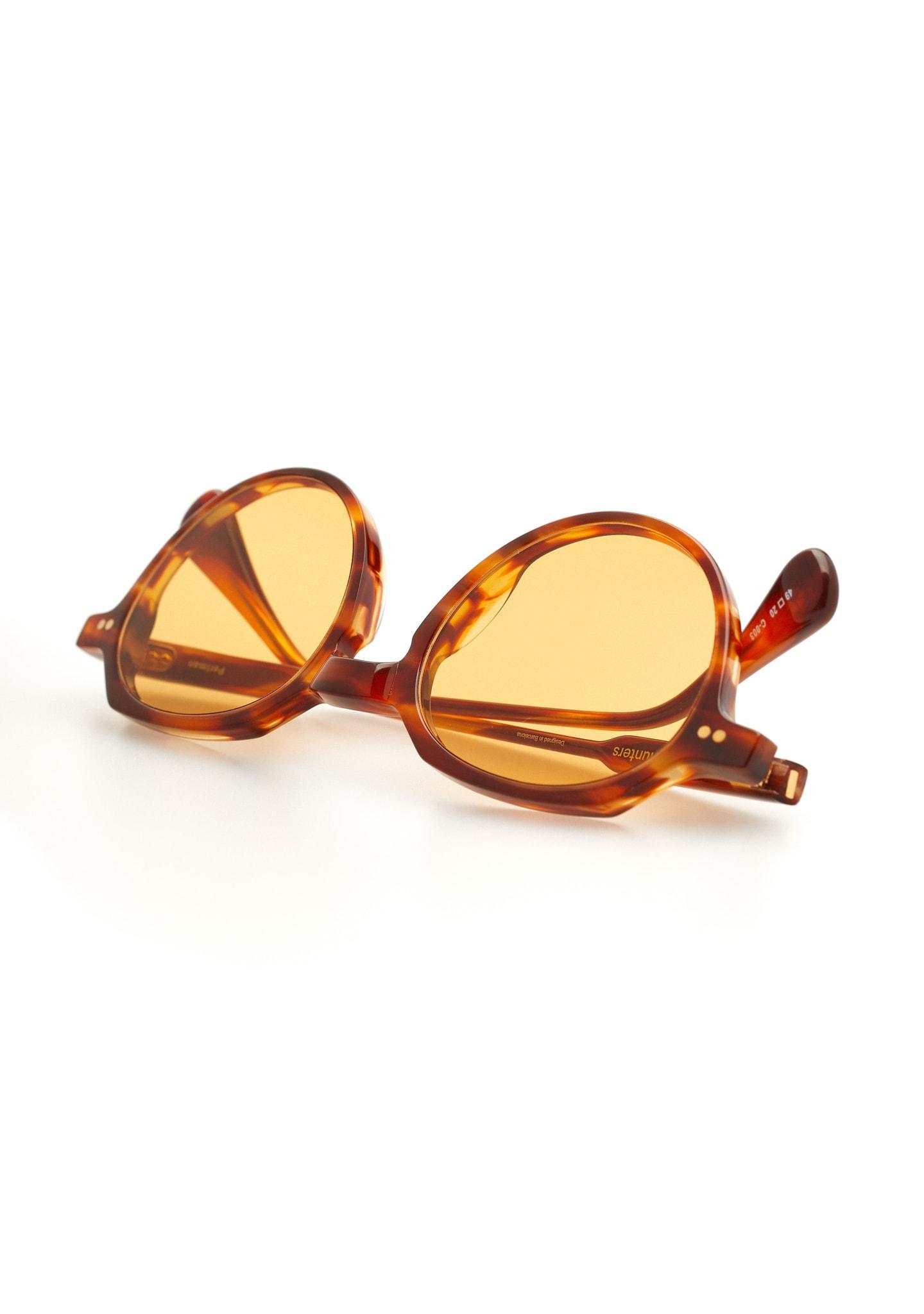 Gafas Perlman Color 3