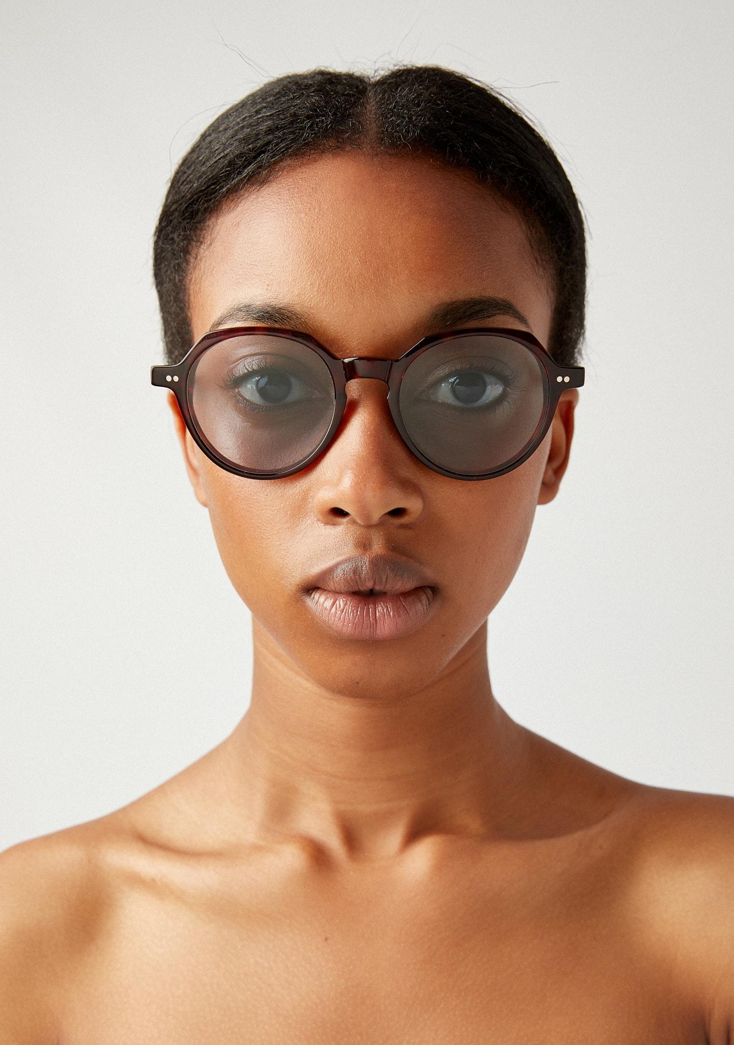Gafas Perlman Color 5