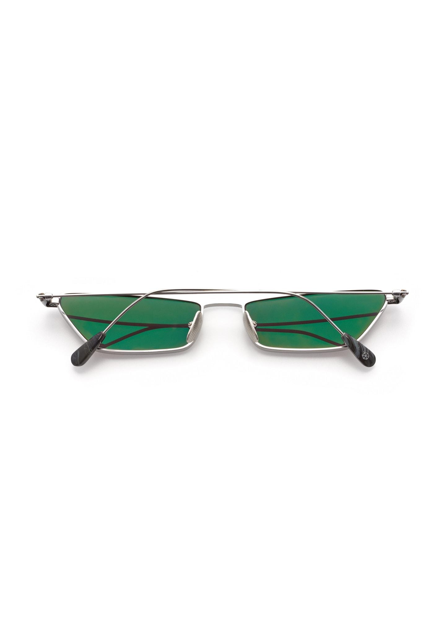 Gafas Vale Color 1