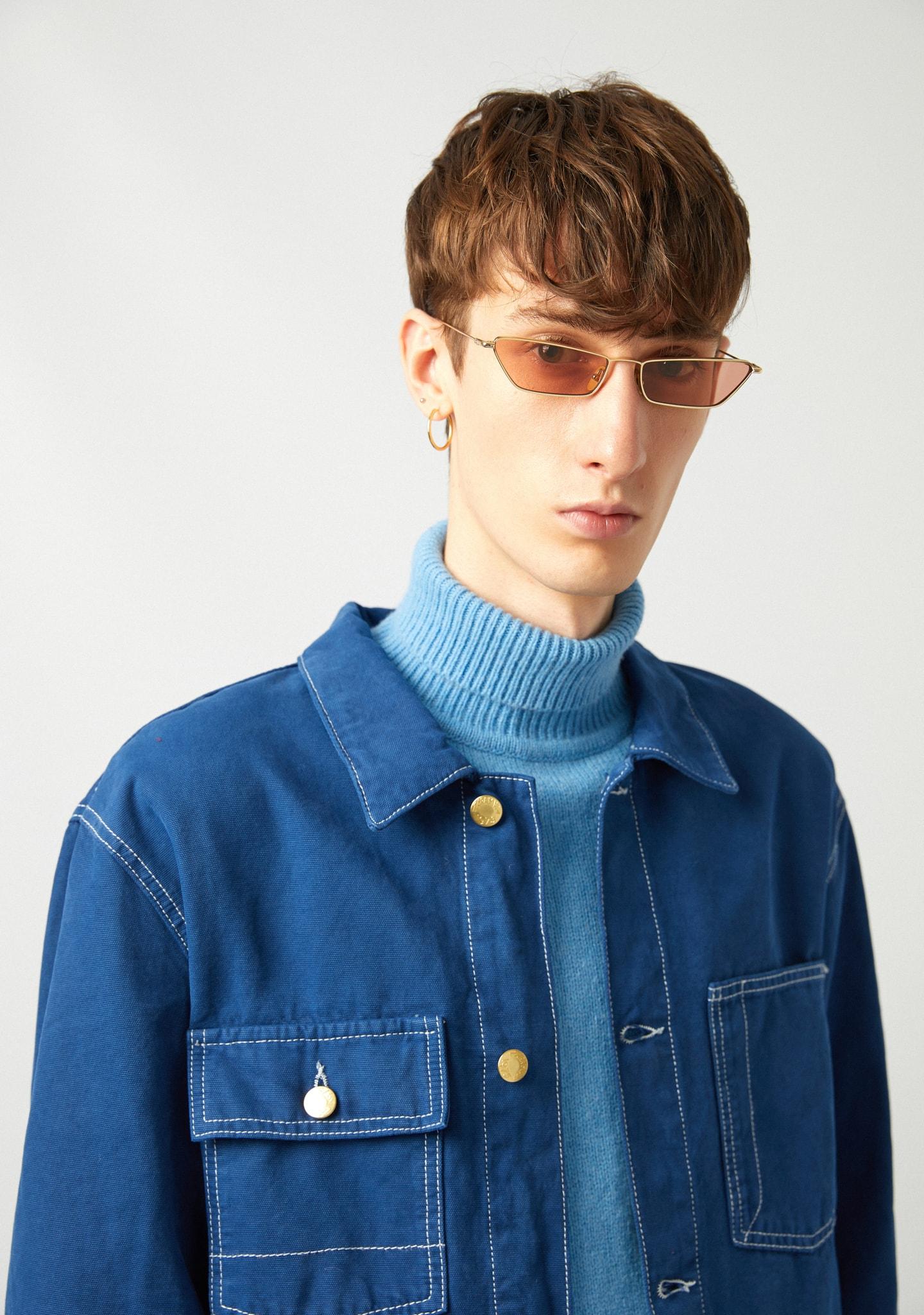 Gafas Vale Color 3