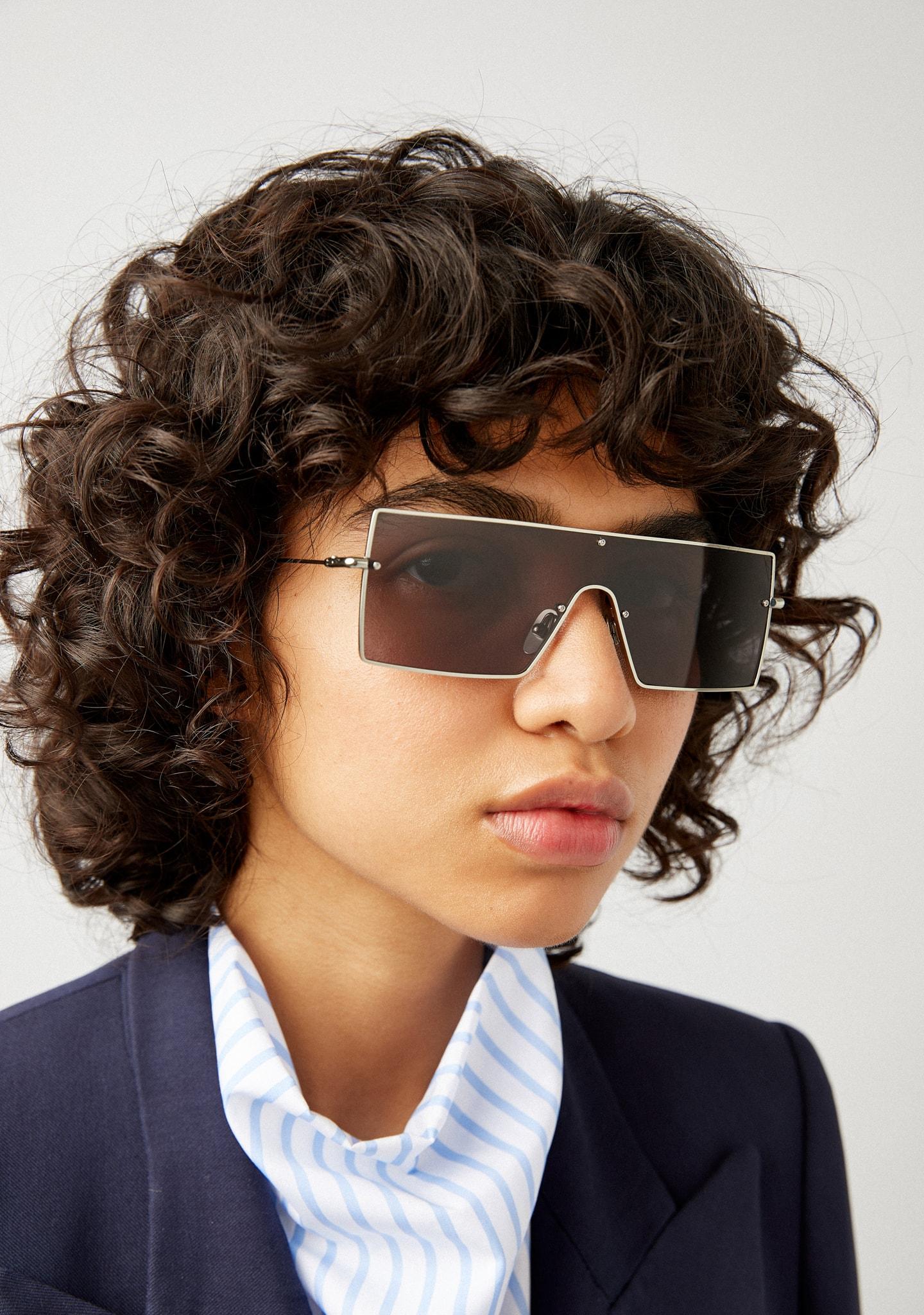 Gafas Anderson Color 1