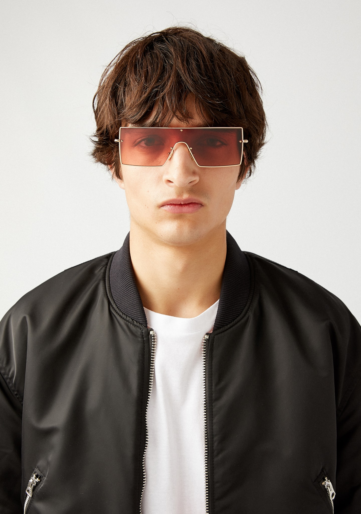 Gafas Anderson Color 4