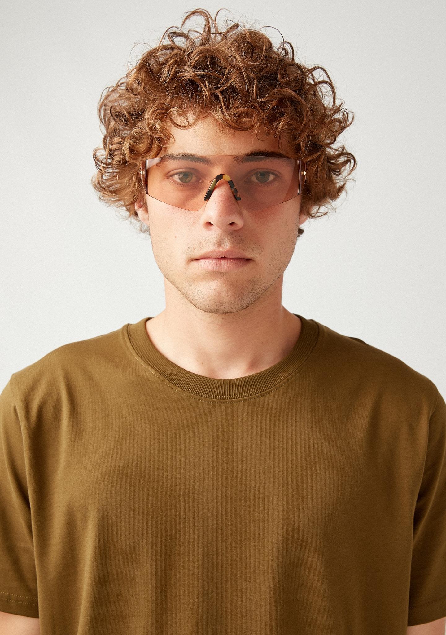 Gafas Edwards Color 2