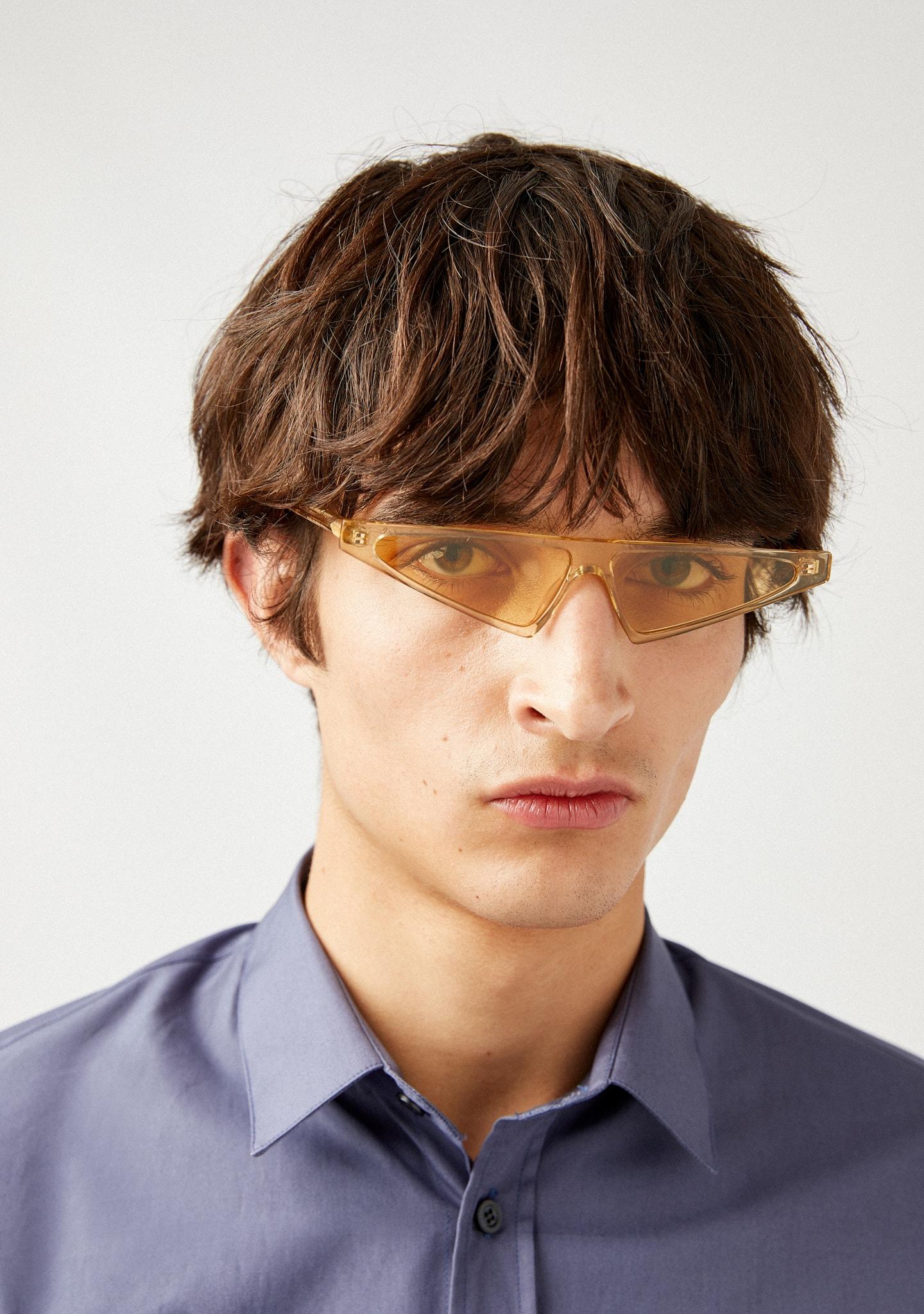 Gafas Dallas Color 2