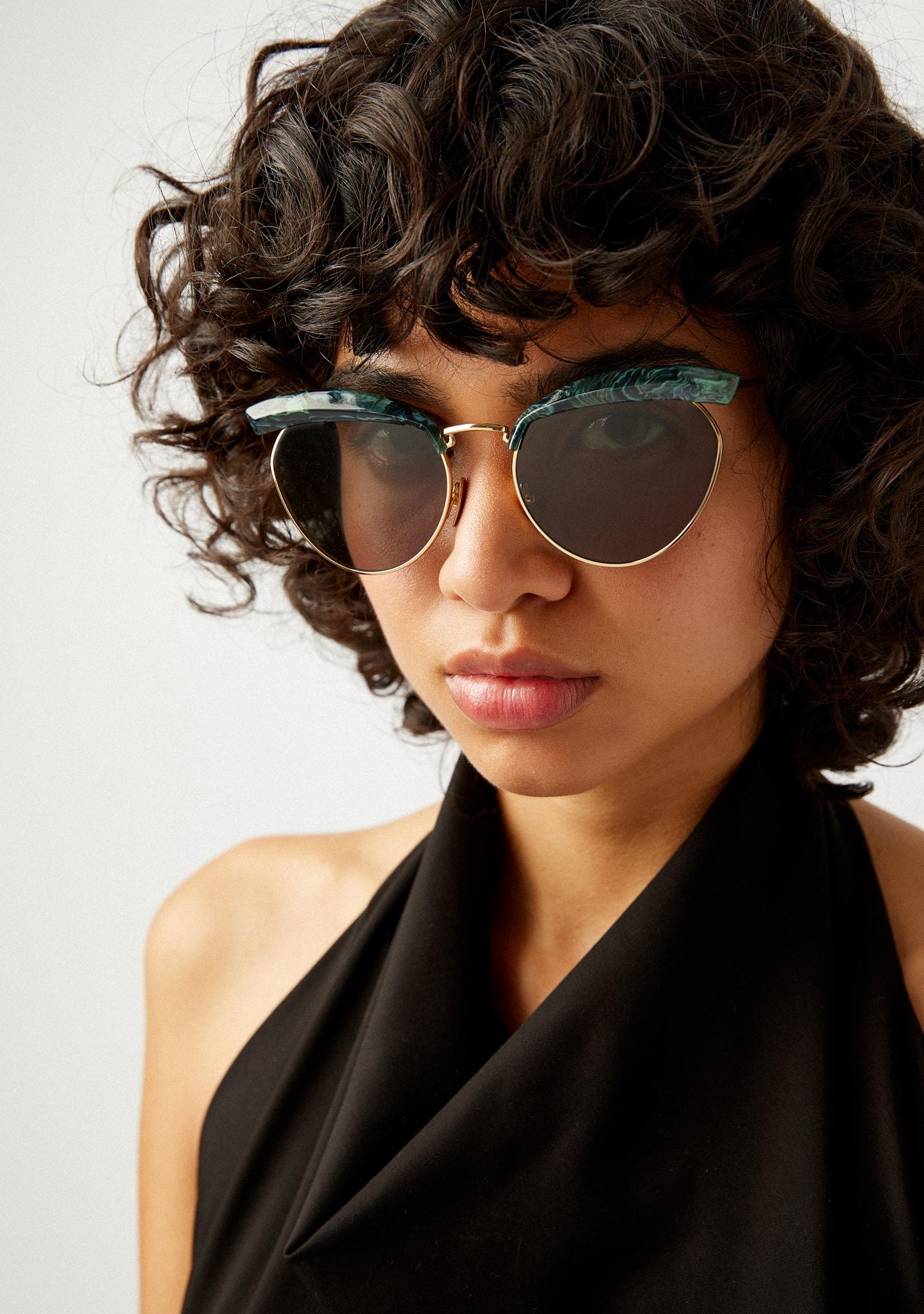 Gafas Whoberi Color 5