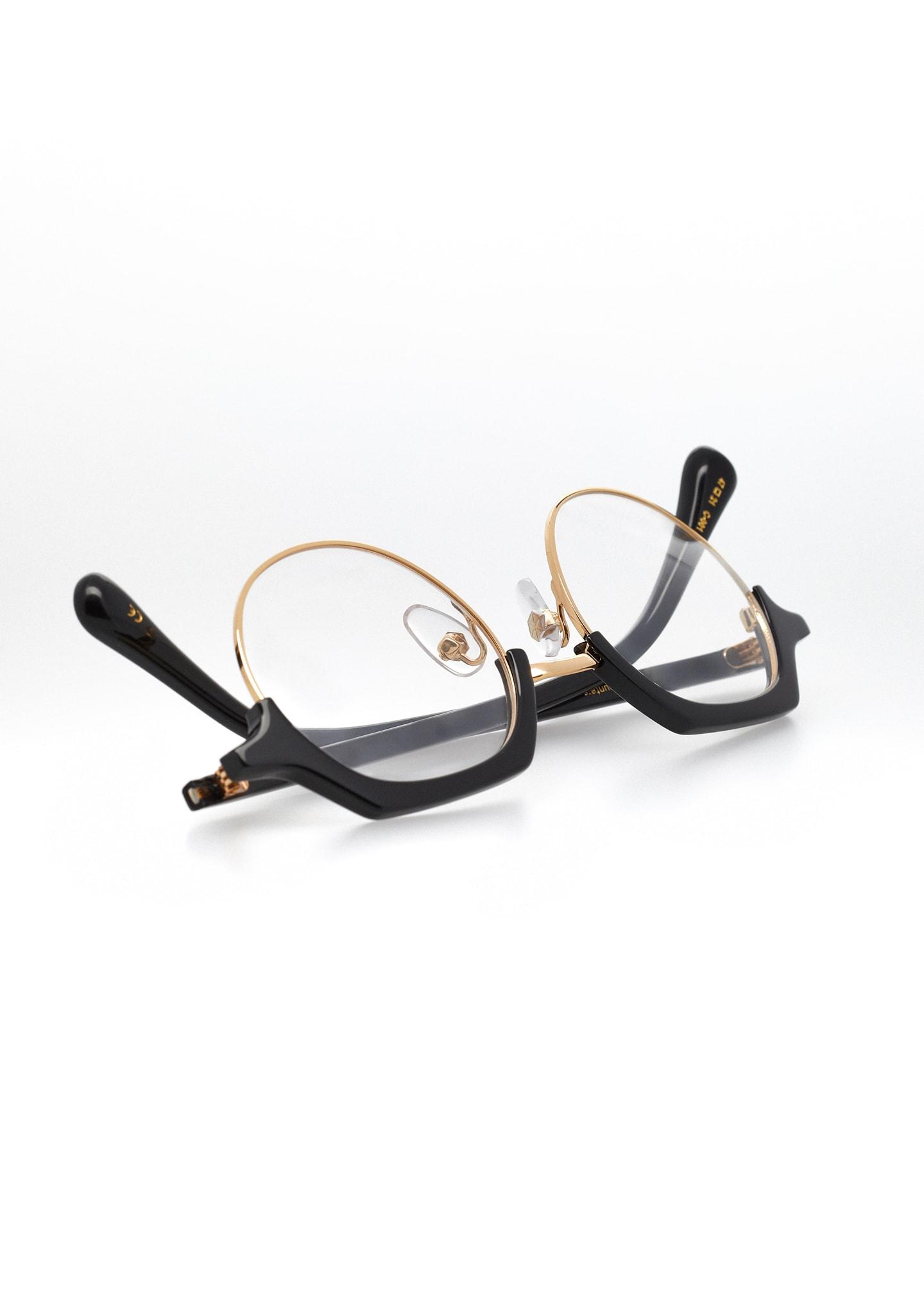 Gafas Mitty Color 1