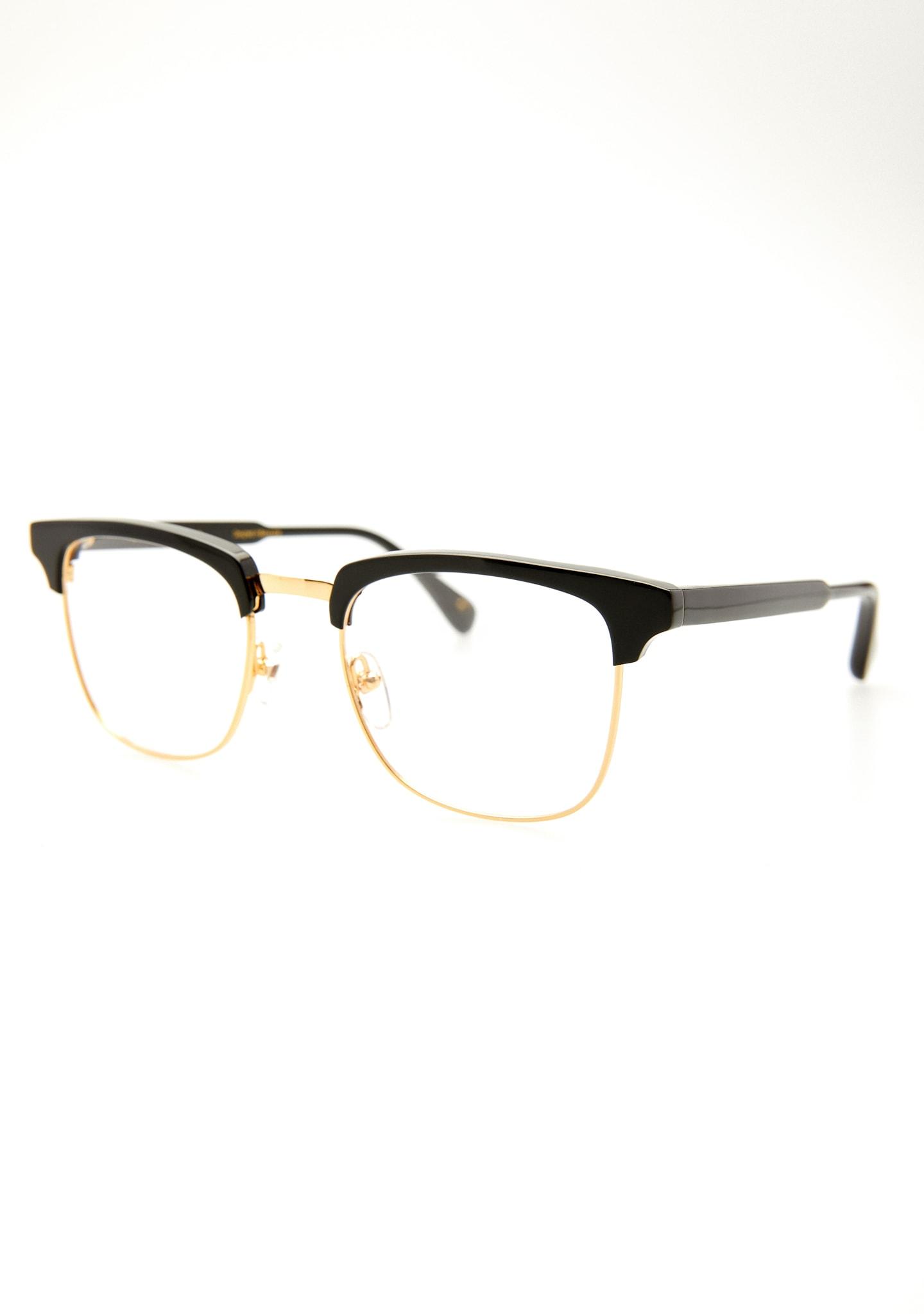 Gafas Gekko II Color 1