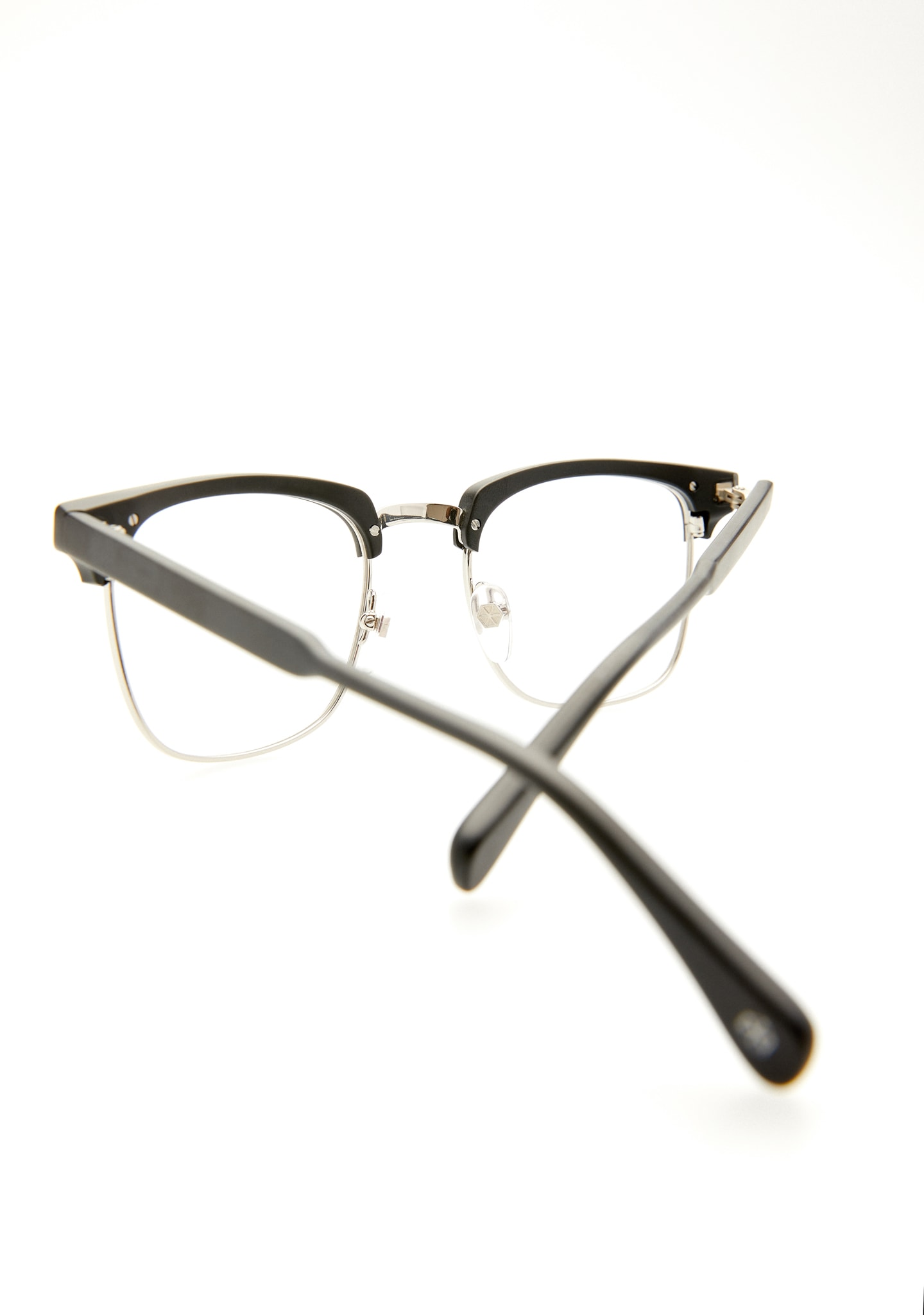 Gafas Gekko II Color 2