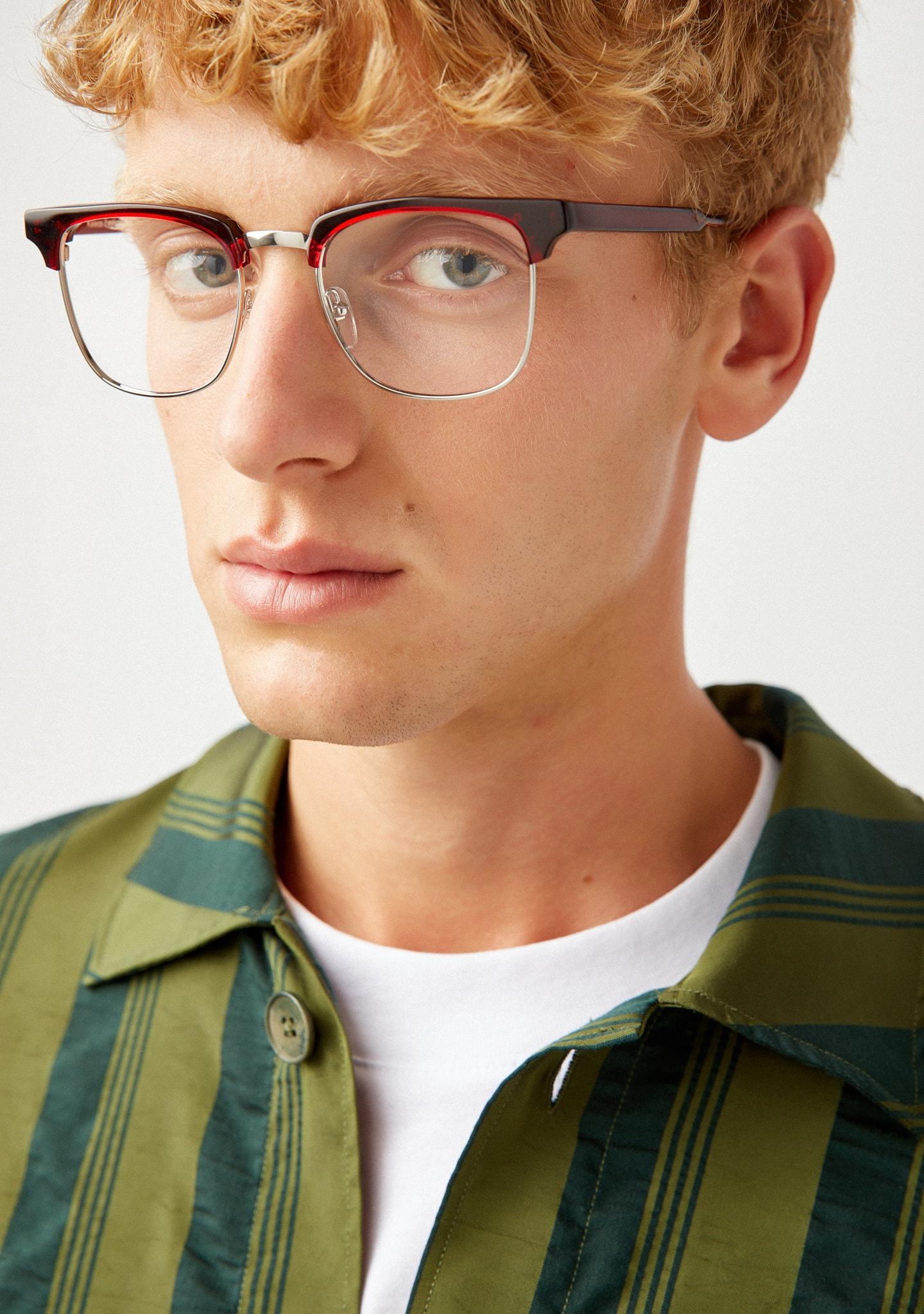 Gafas Gekko II Color 3