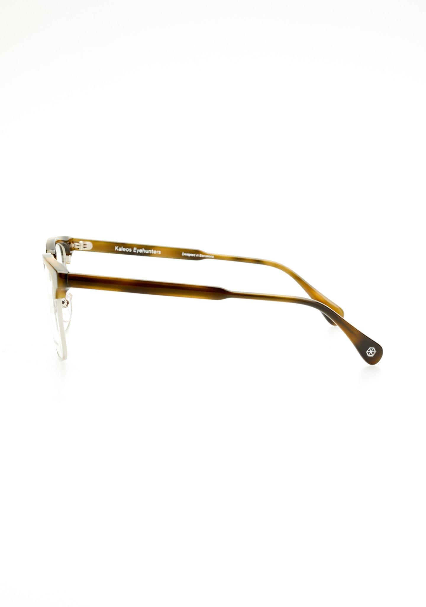Gafas Gekko II Color 4