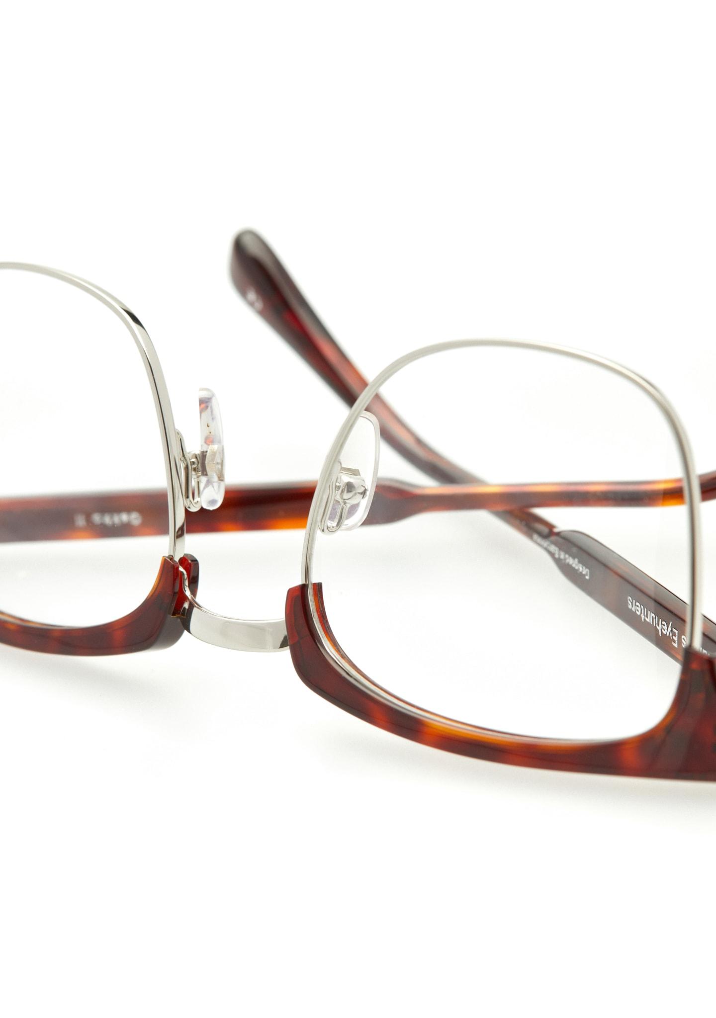 Gafas Gekko II Color 5