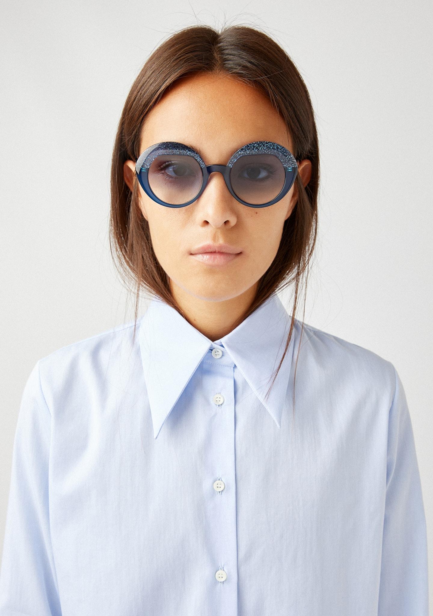 Gafas Parker Color 2