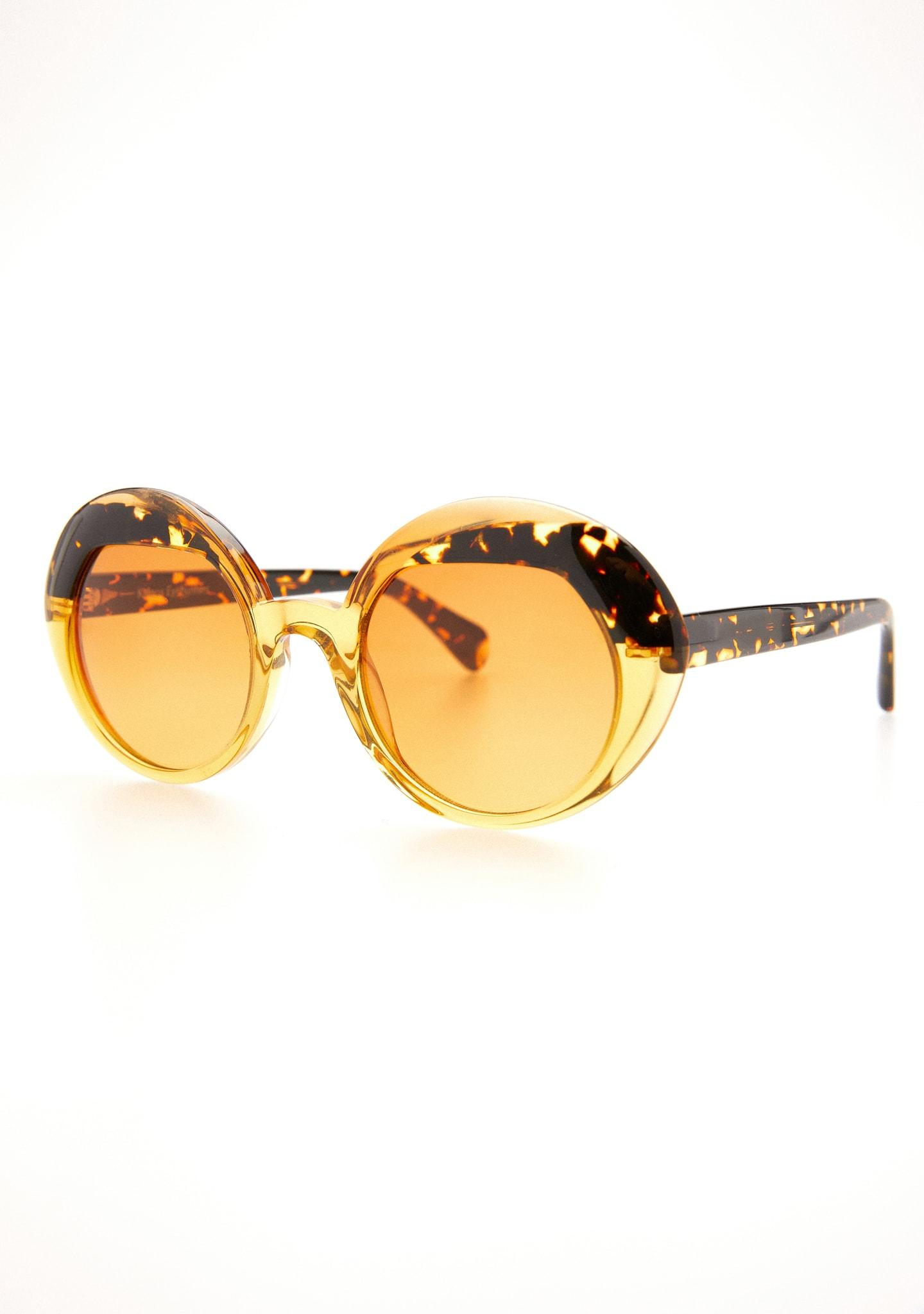 Gafas Parker Color 4