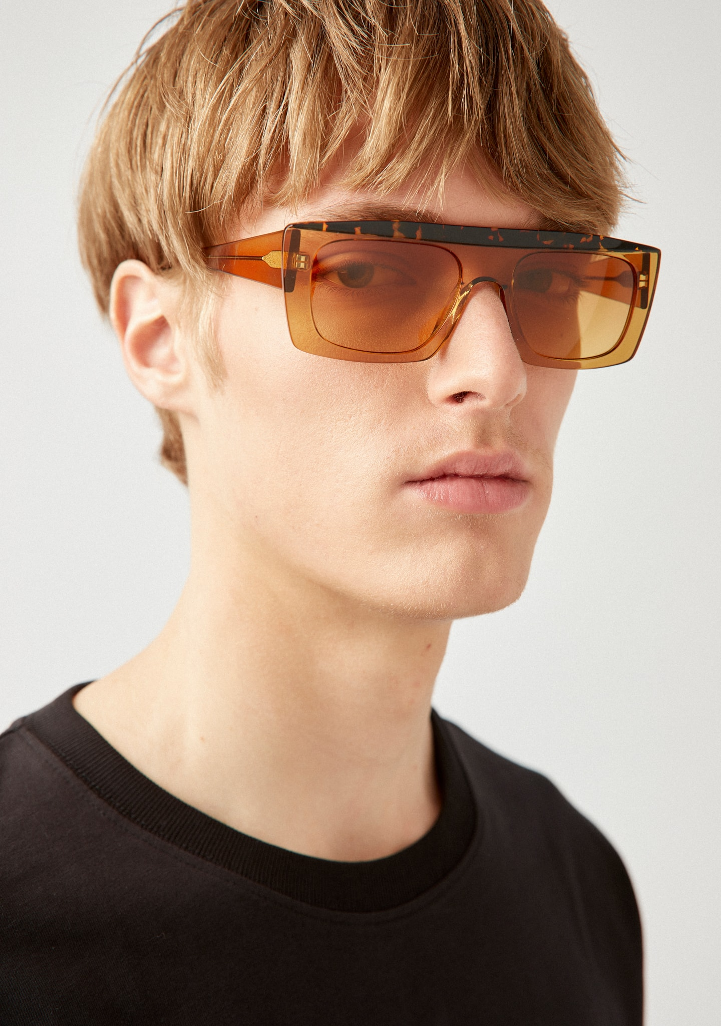 Gafas Casswell Color 3