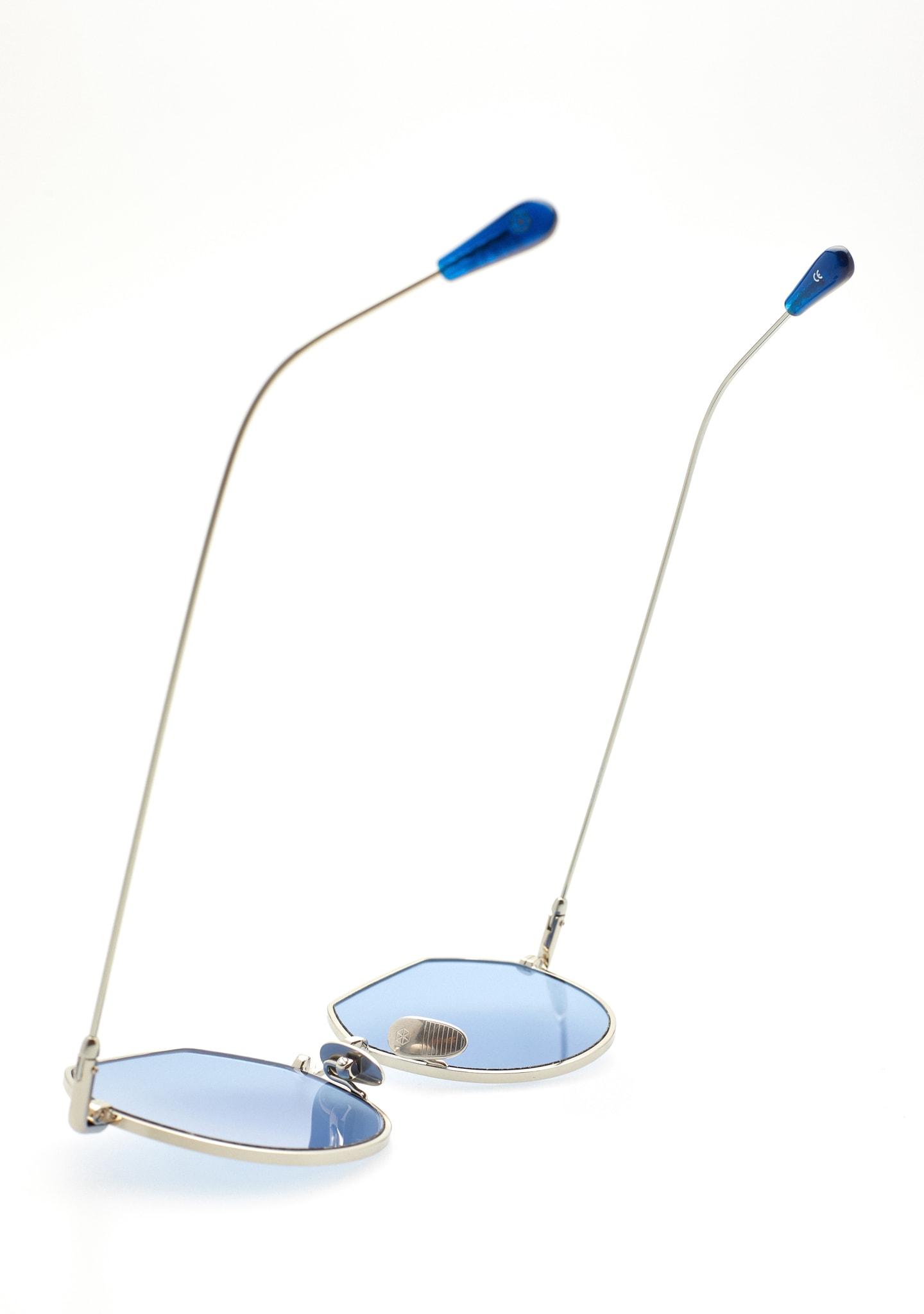Gafas Charles Color 3