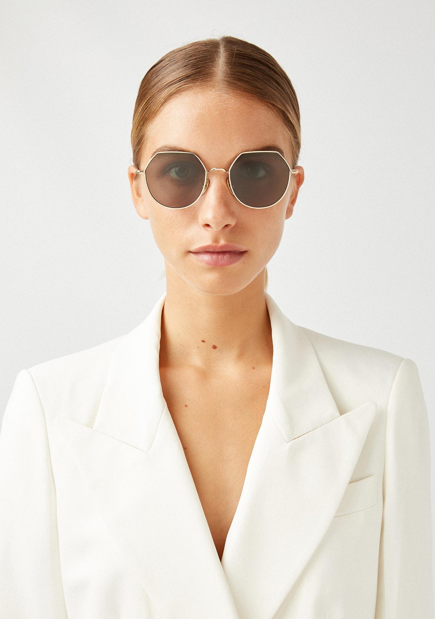 Gafas Charles Color 4