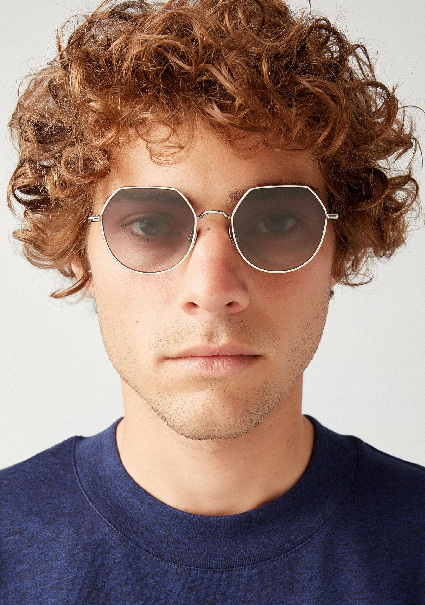 Gafas Charles Color 5