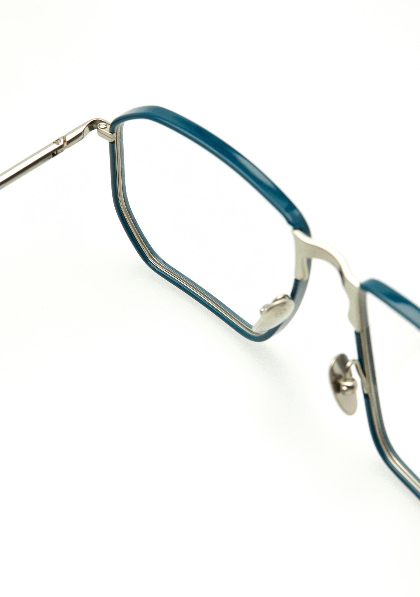 Gafas Hill Color 4
