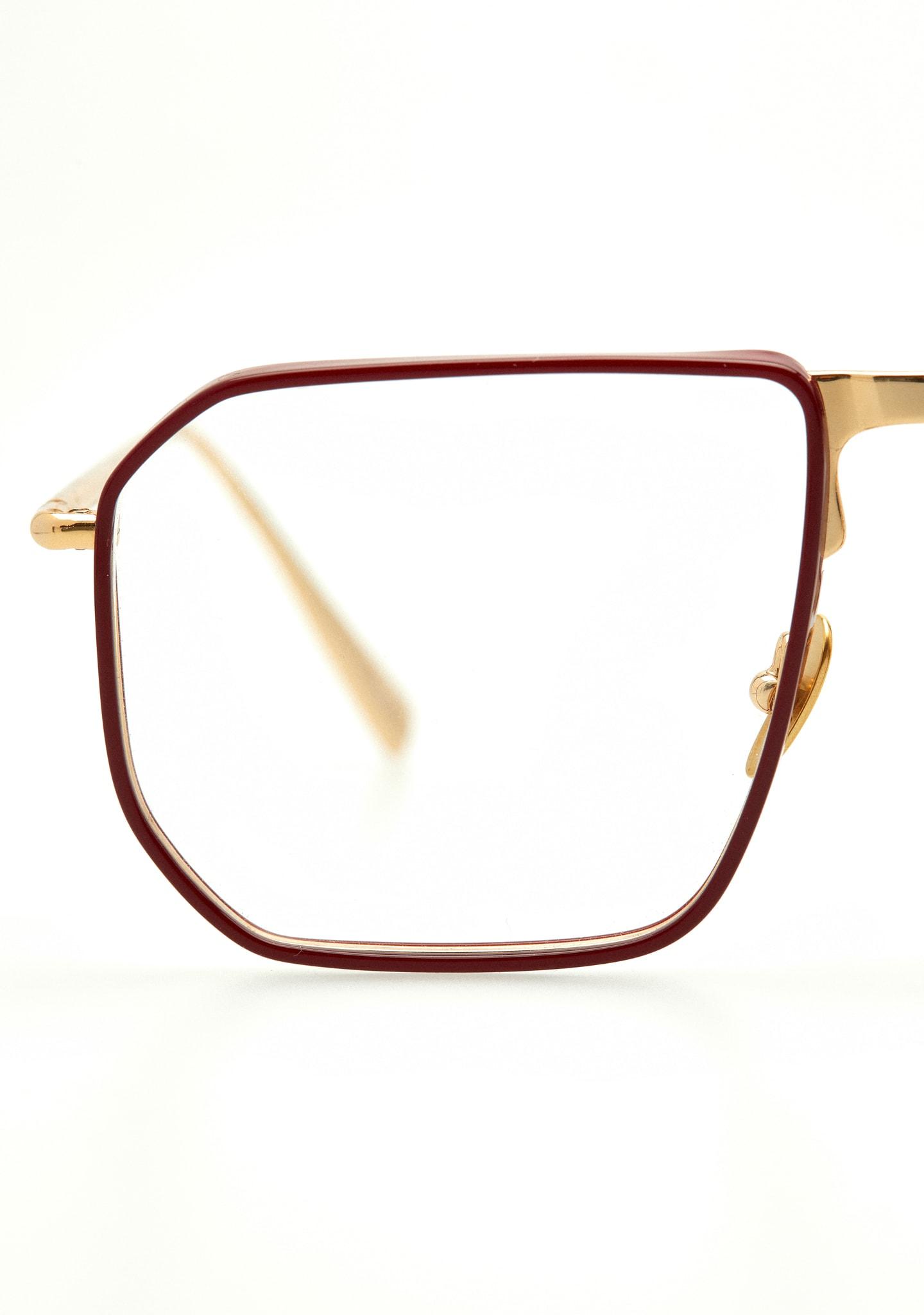 Gafas Hill Color 5