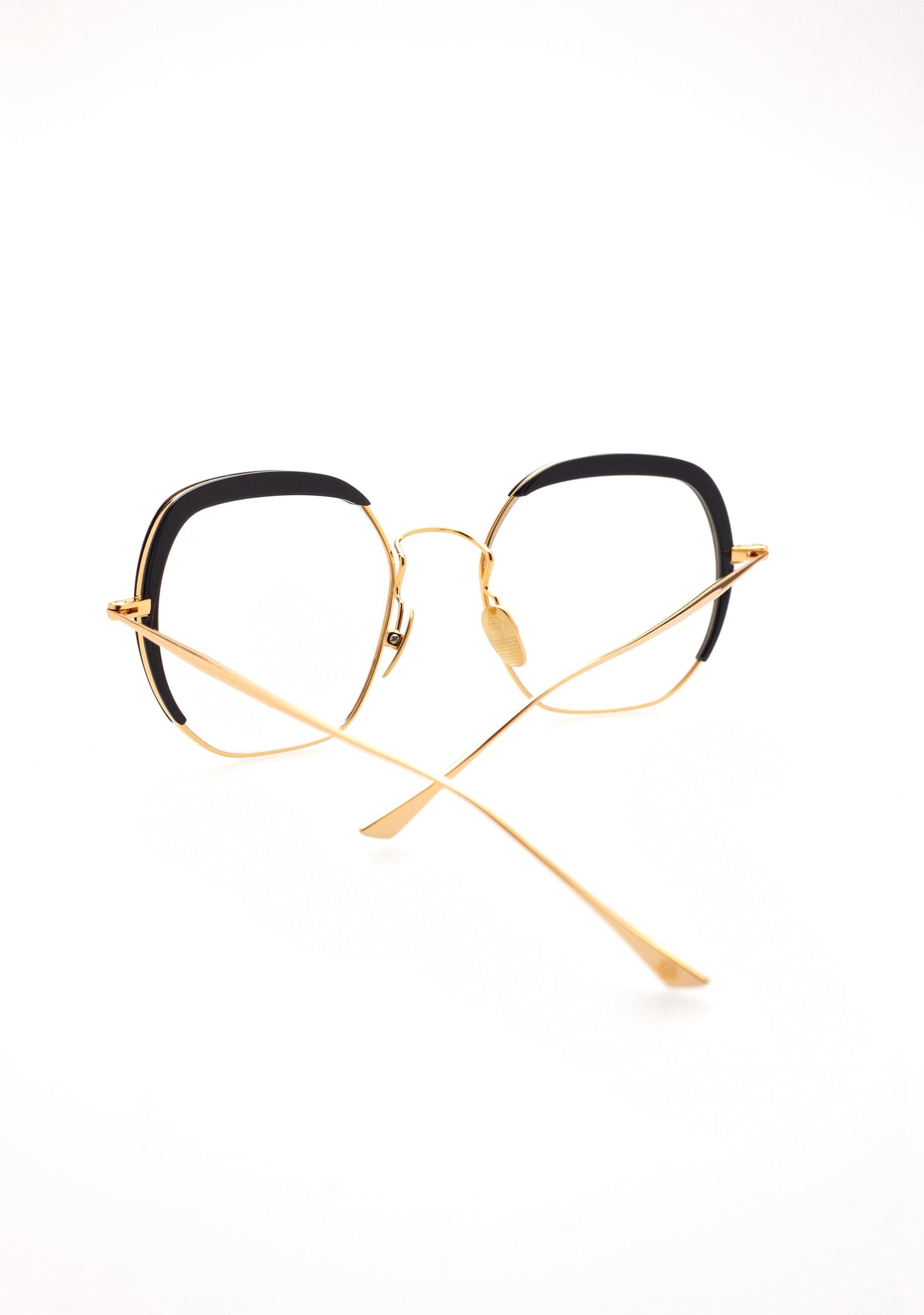 Gafas Aird Color 1