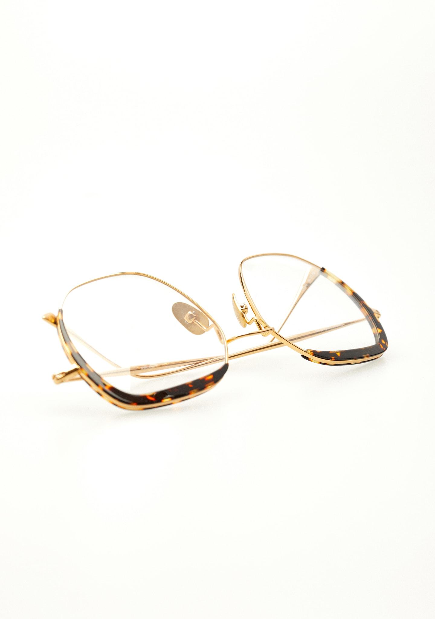 Gafas Aird Color 2