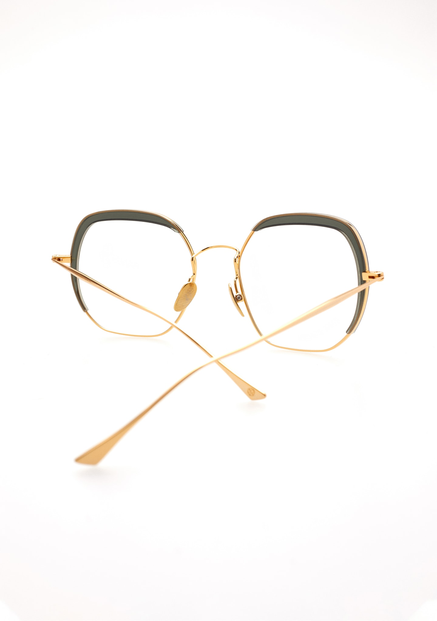 Gafas Aird Color 3