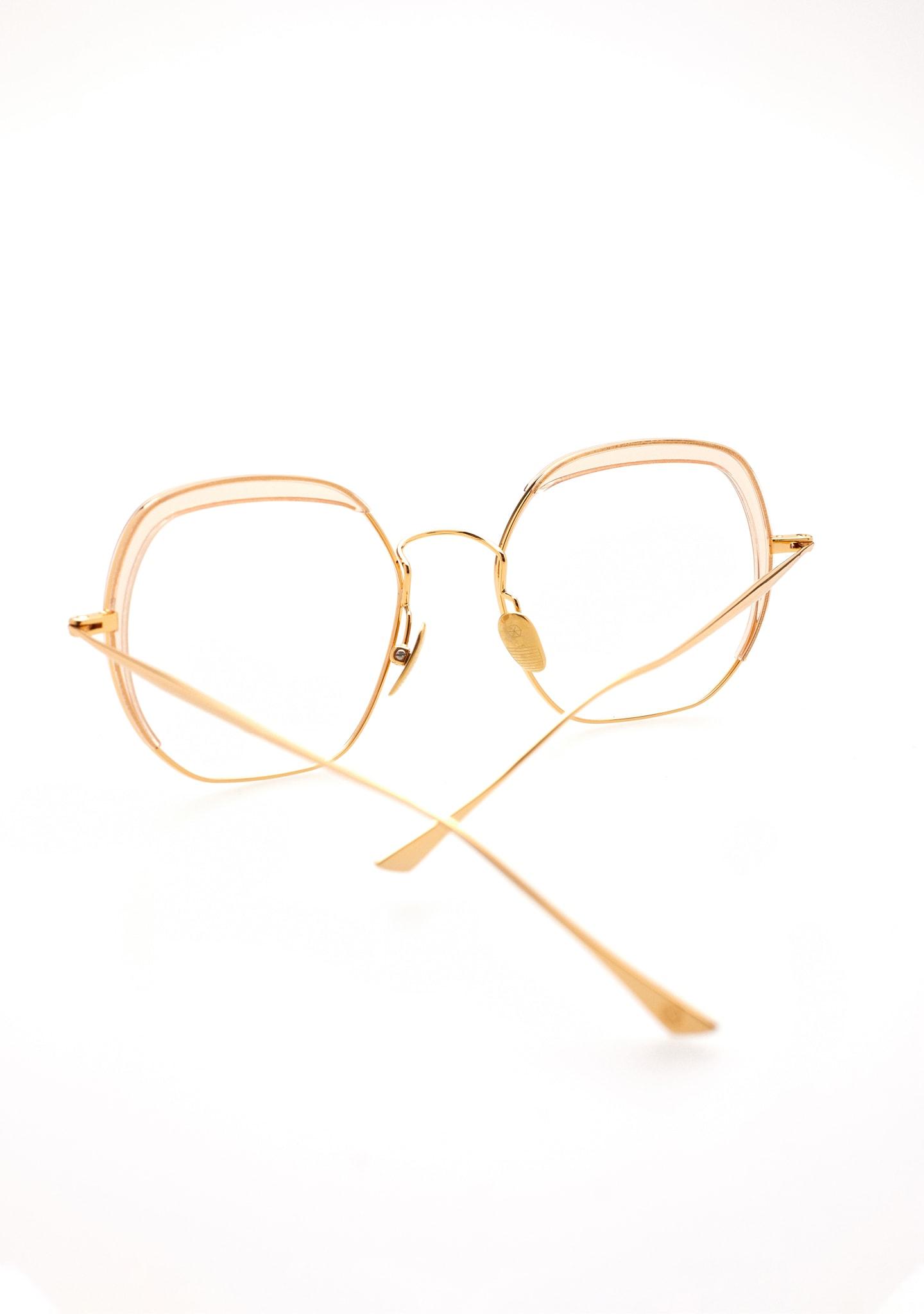 Gafas Aird Color 5