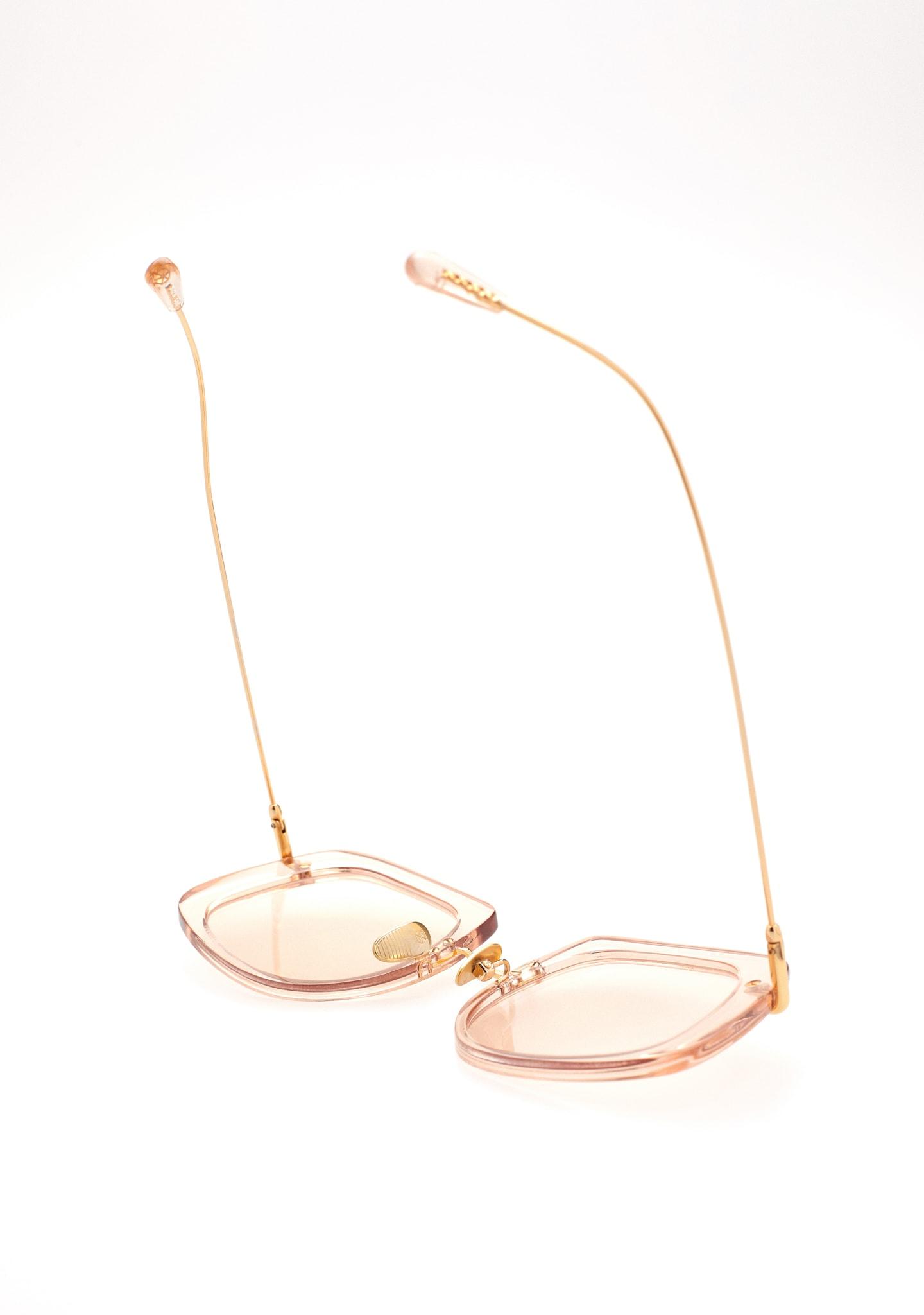 Gafas Barton Color 5