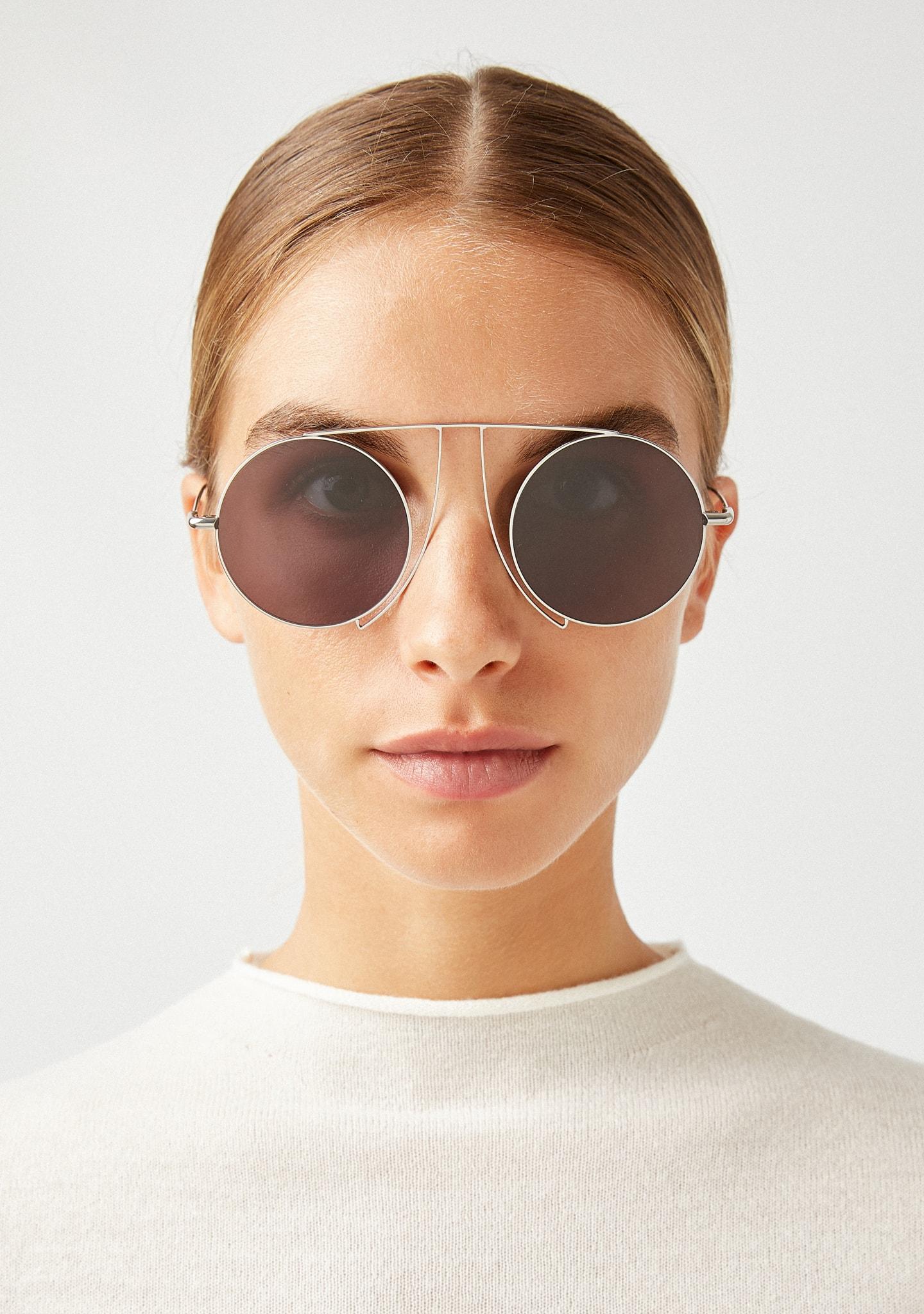 Gafas Jefferies Color 1