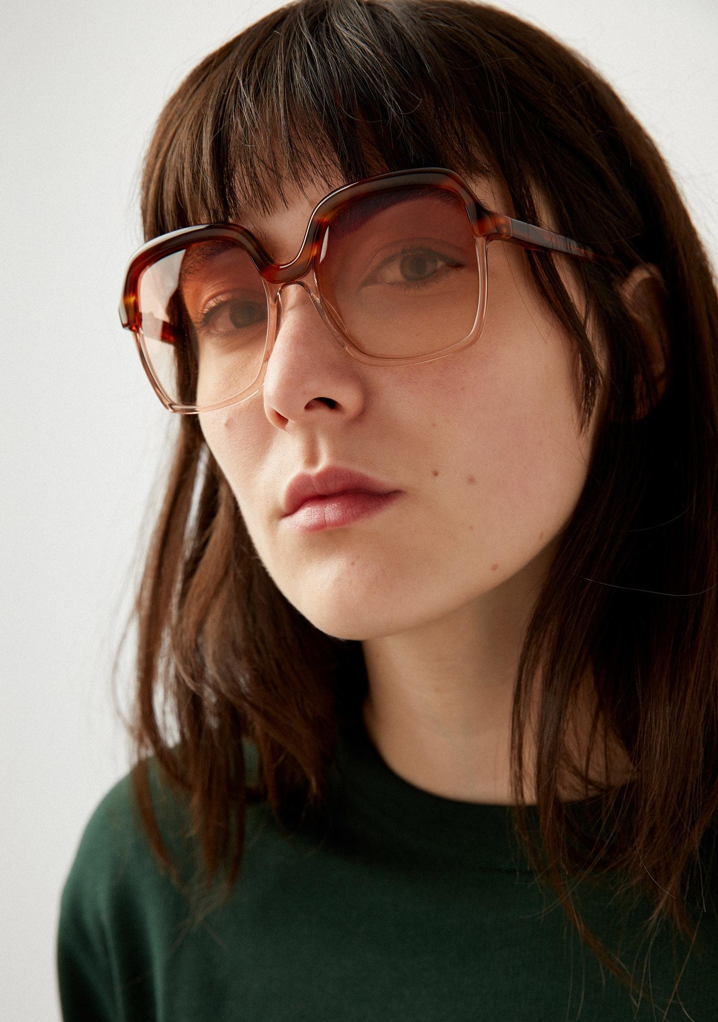 Gafas Clarke Color 3