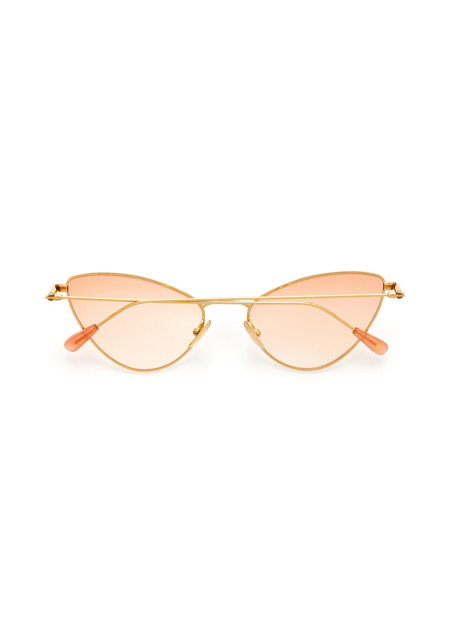 Gafas Olsson Color 3