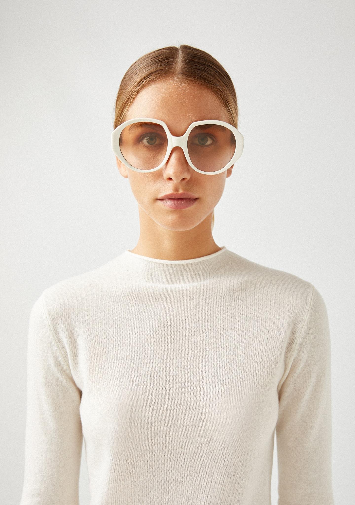 Gafas Paley Color 3