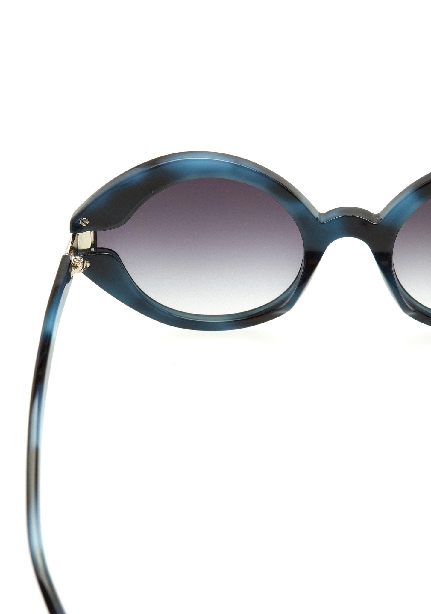 Gafas Moran Color 4
