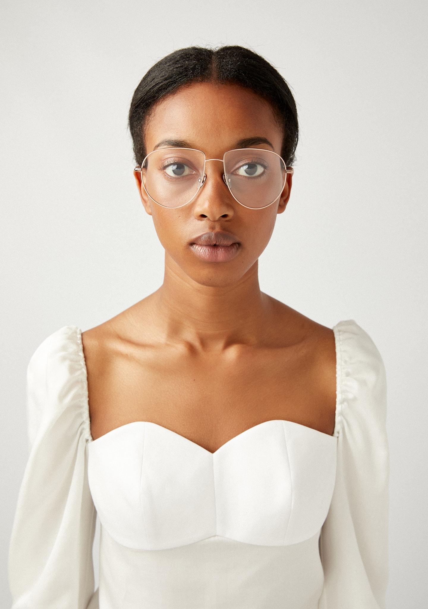 Gafas Blaine Color 3
