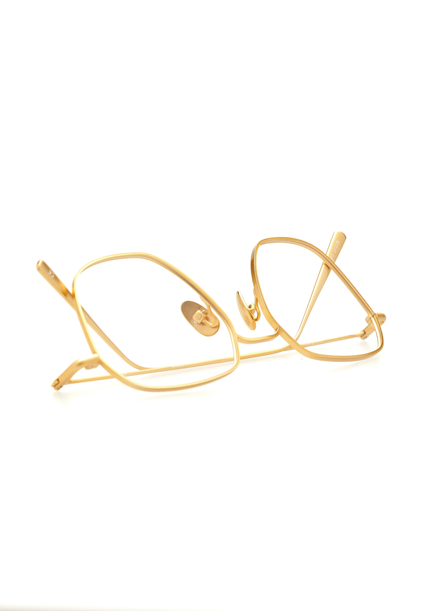 Gafas Wheeler Color 1