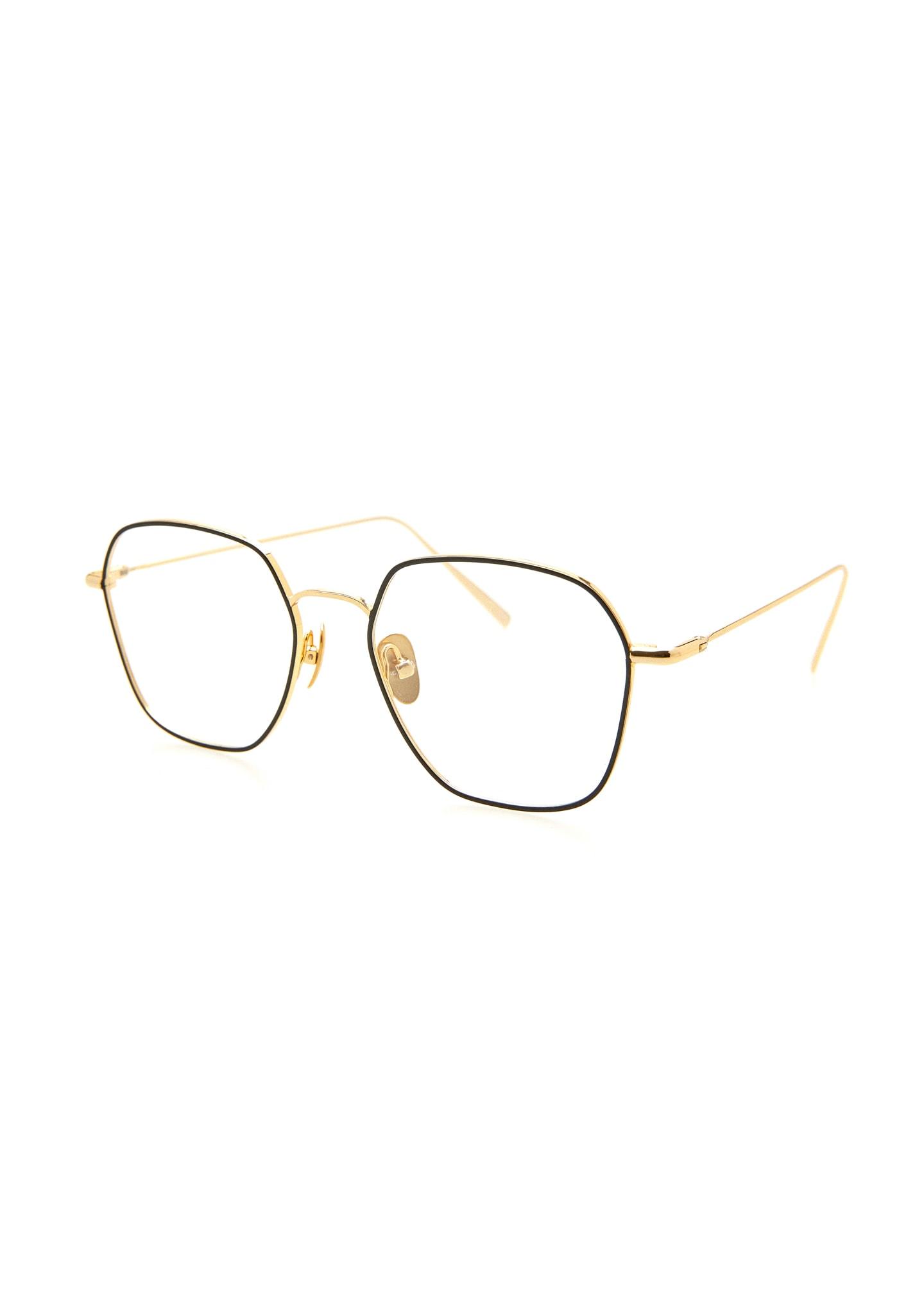 Gafas Wheeler Color 4
