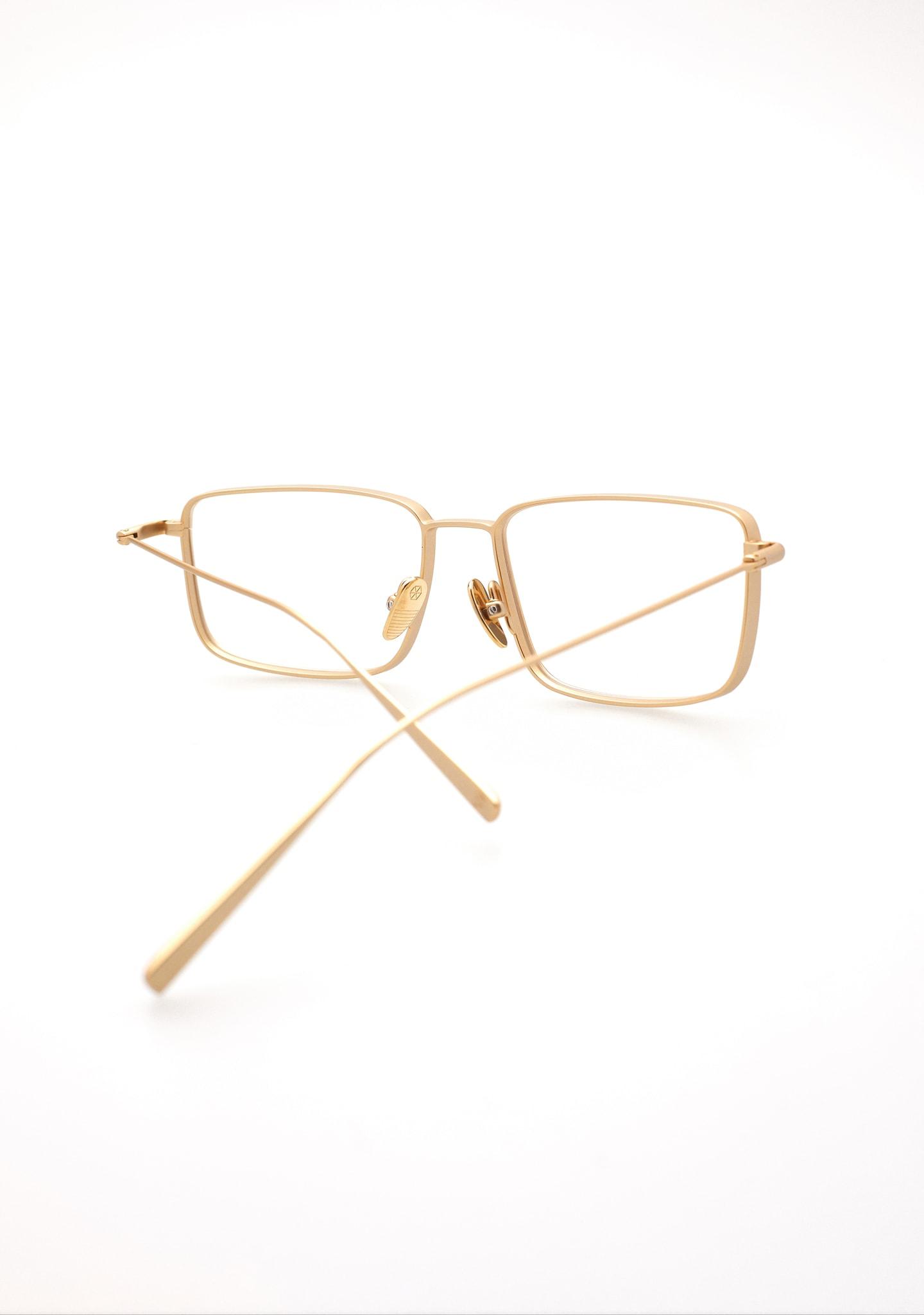 Gafas Lockwood Color 1