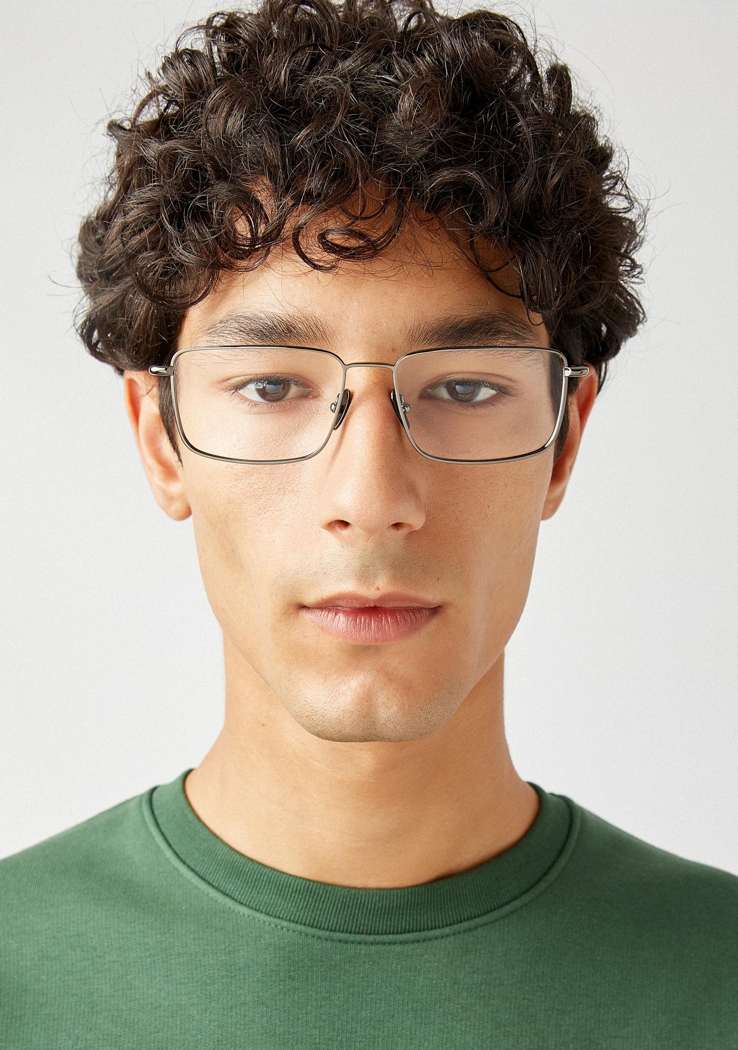 Gafas Lockwood Color 3