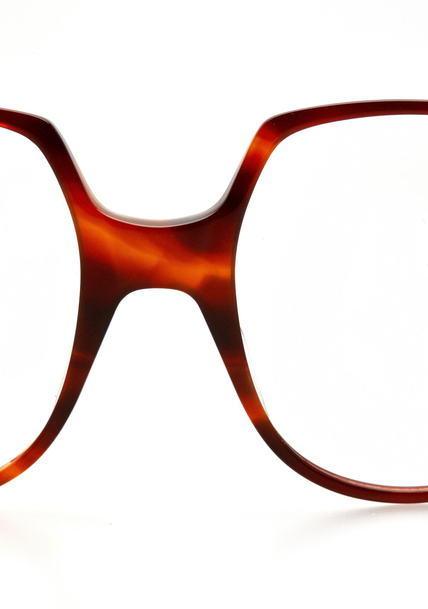 Gafas Green Color 3