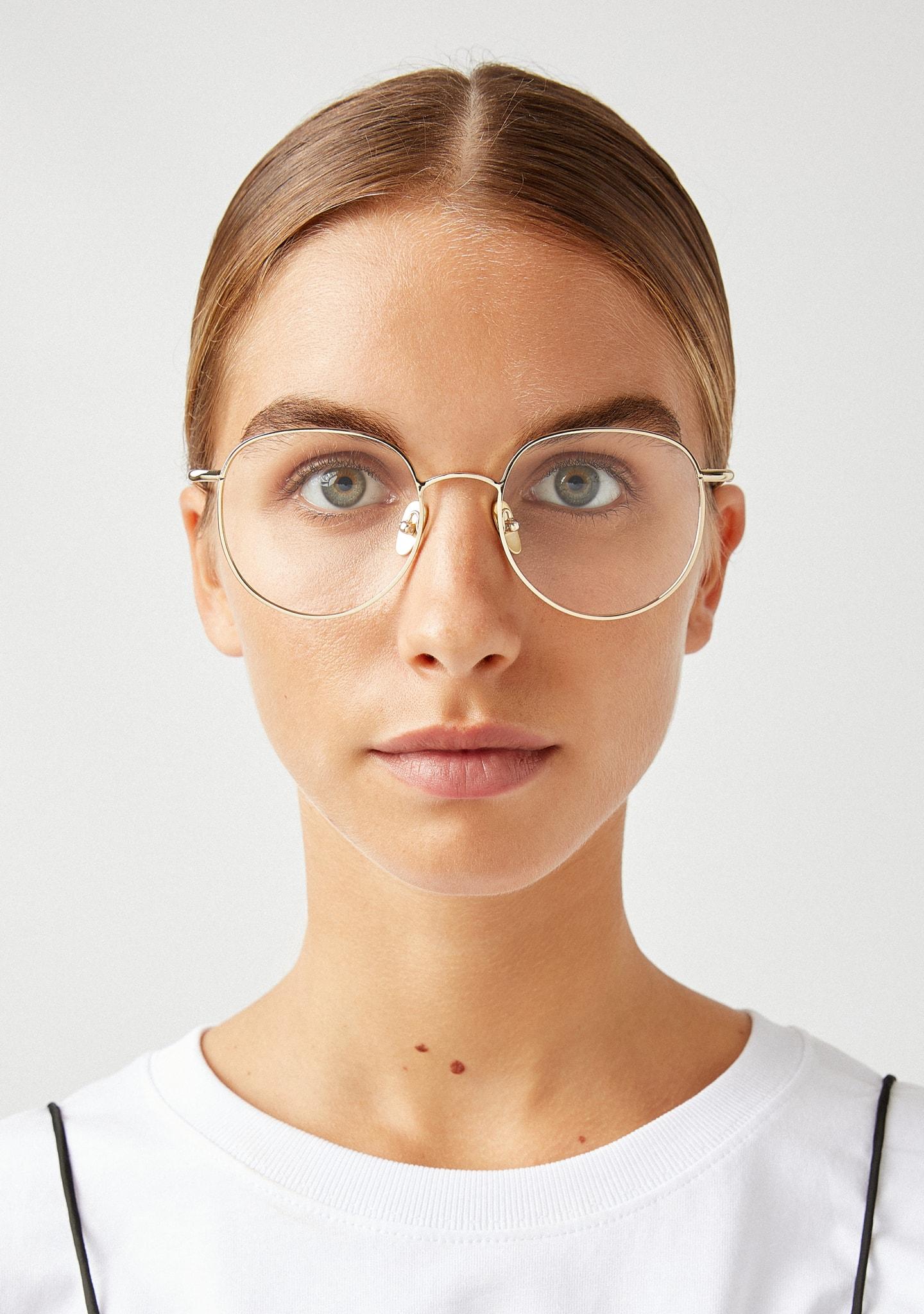 Gafas Trumbo Color 1